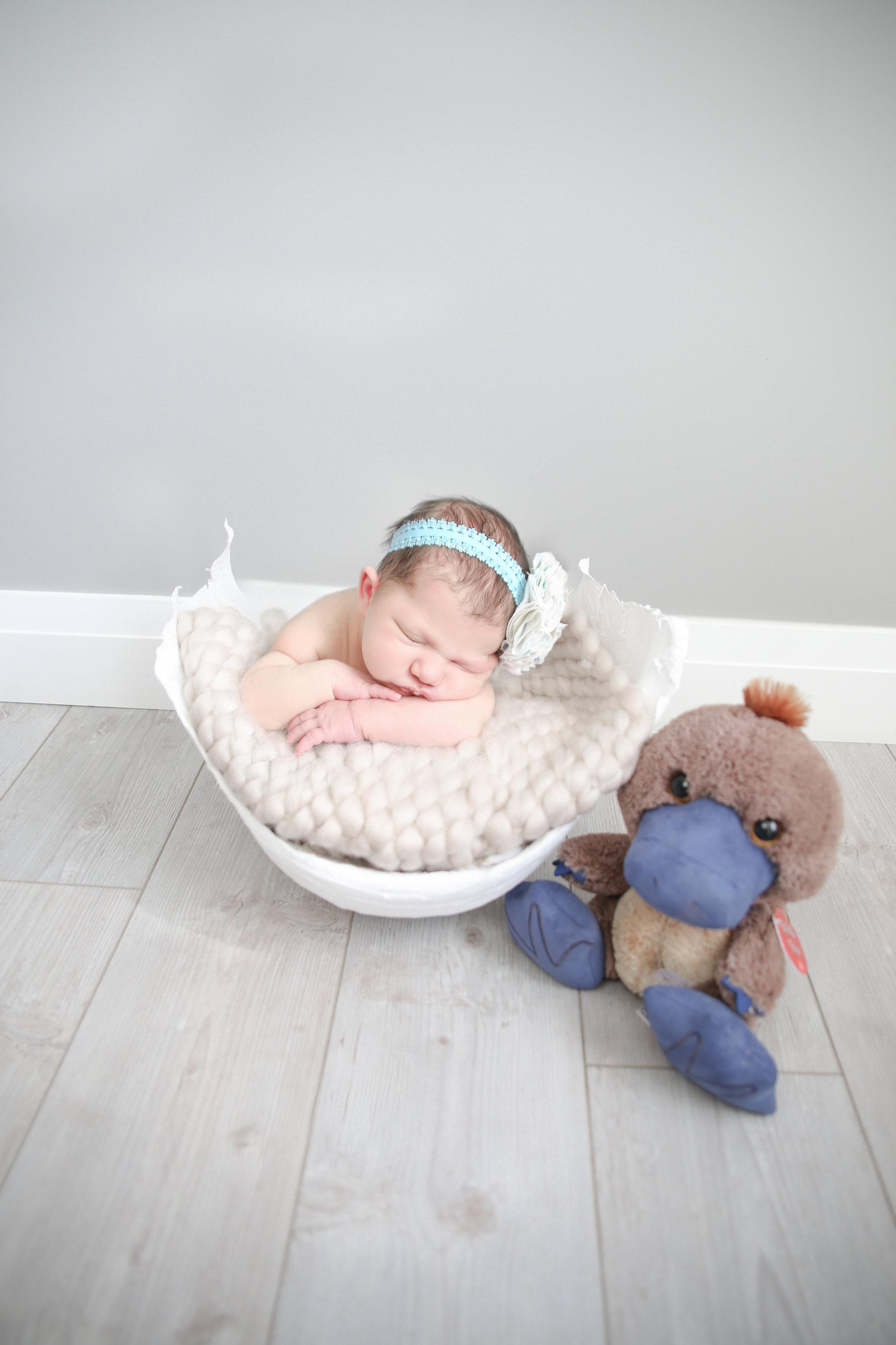 D {Newborn!}-121.jpg