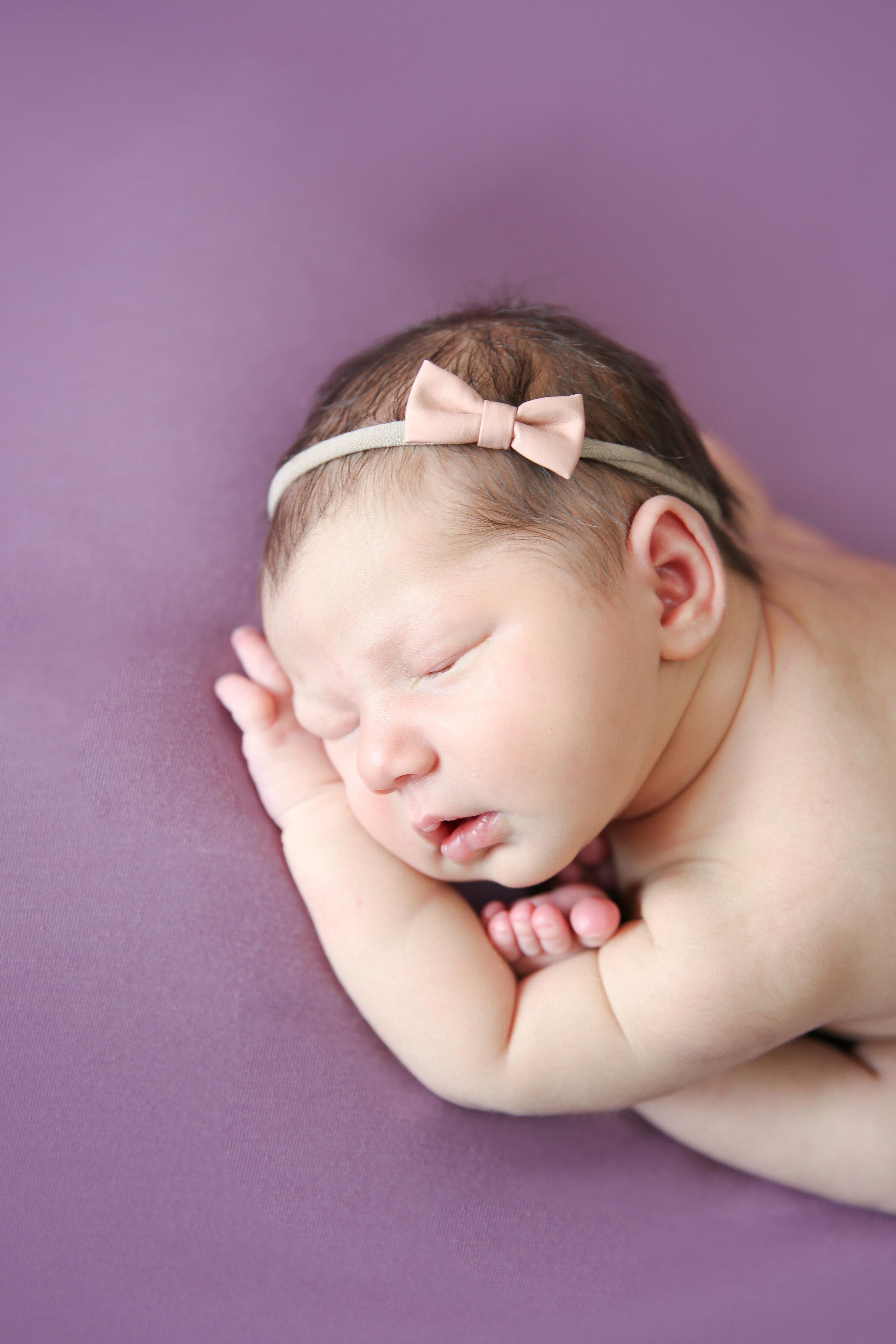 D {Newborn!}-87.jpg