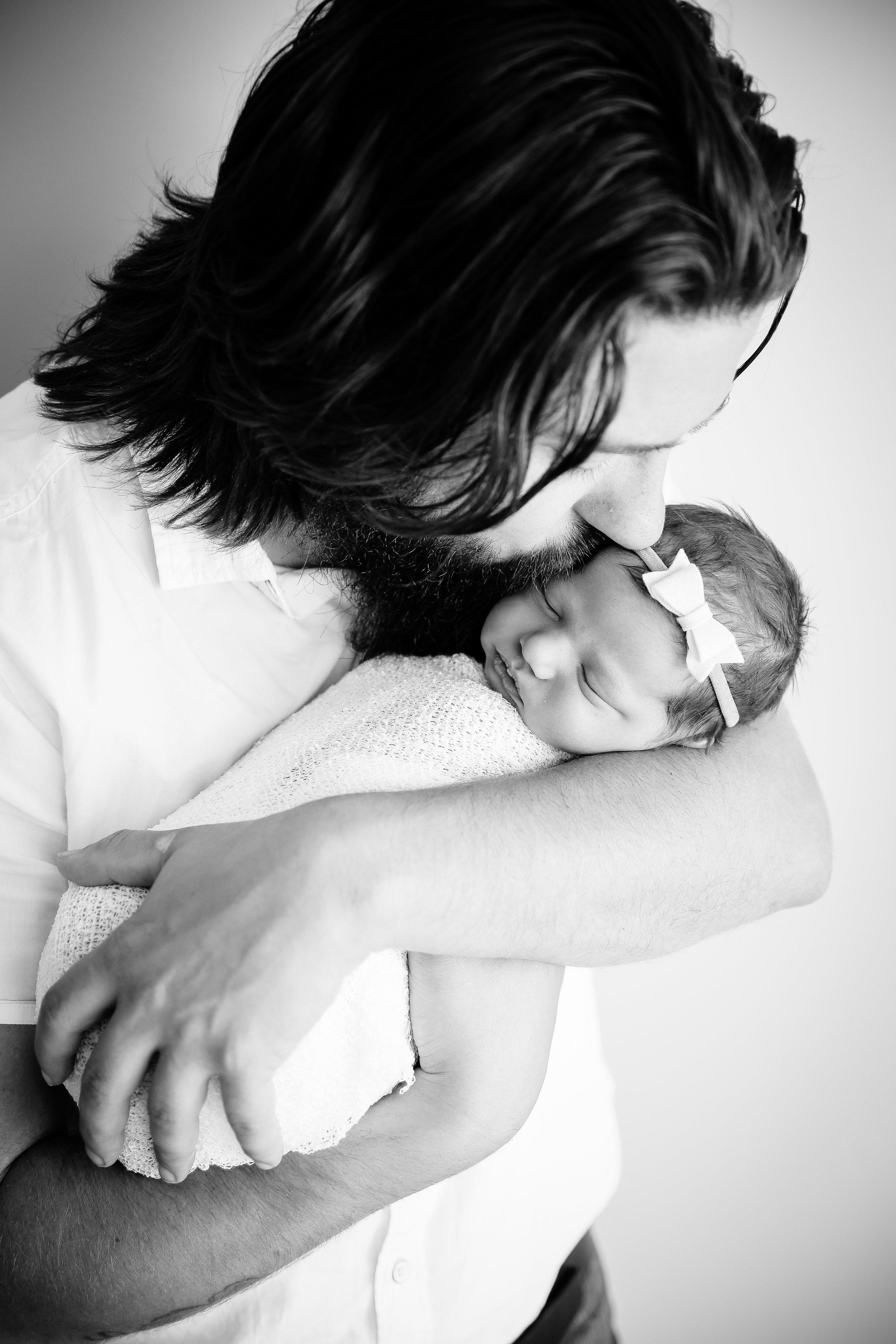 D {Newborn!}-52.jpg