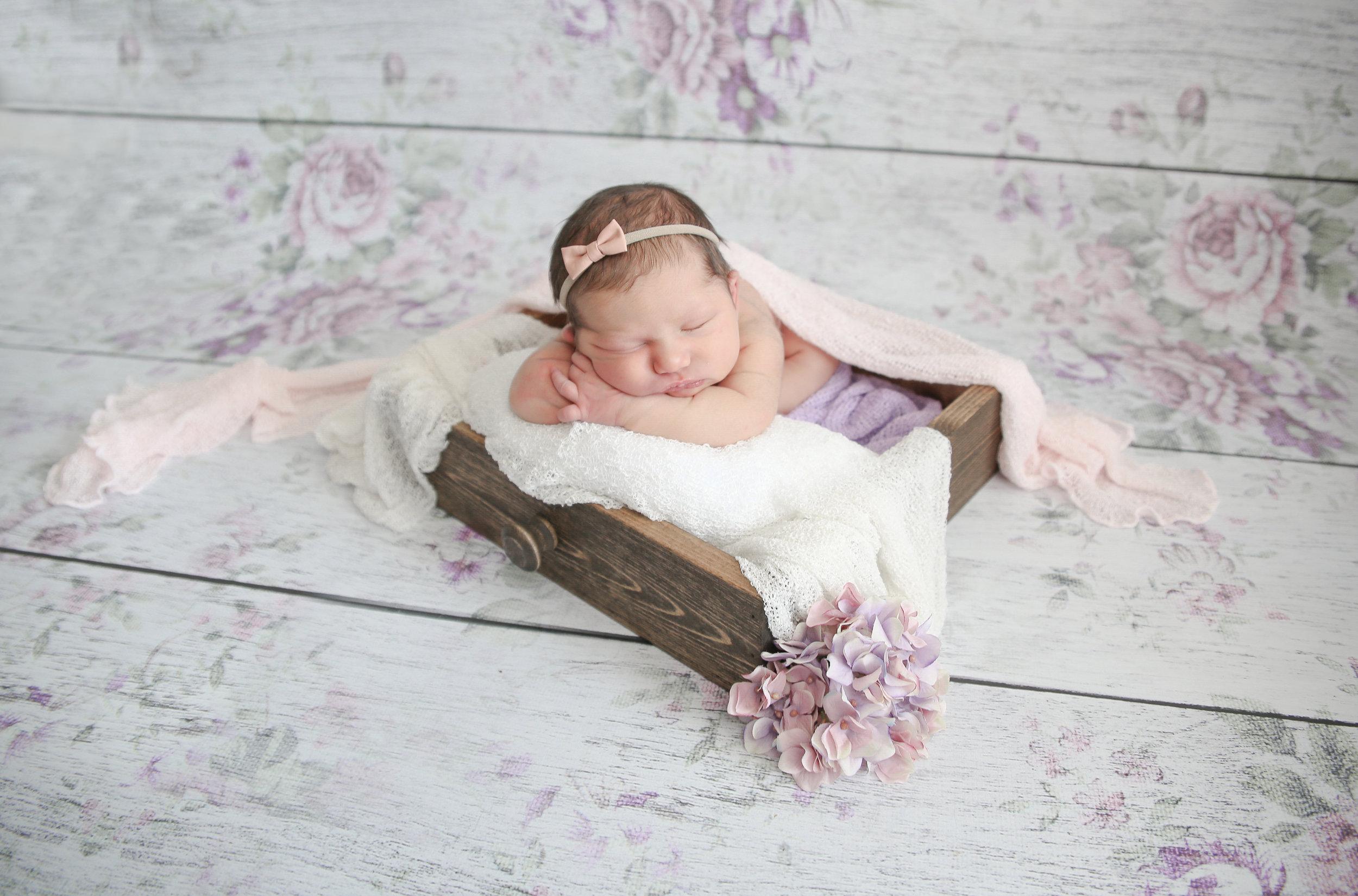 D {Newborn!}-19.jpg