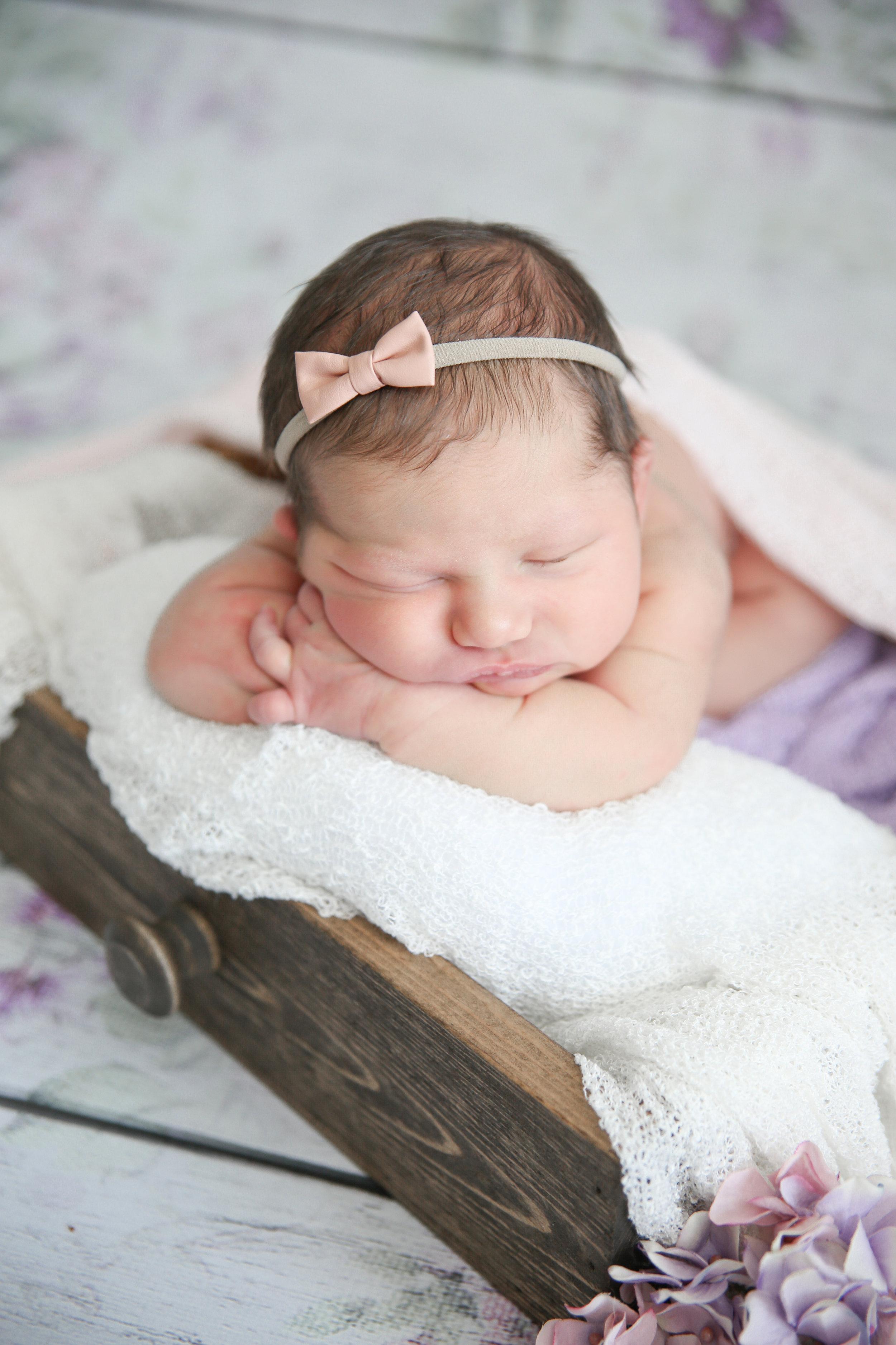 D {Newborn!}-17.jpg
