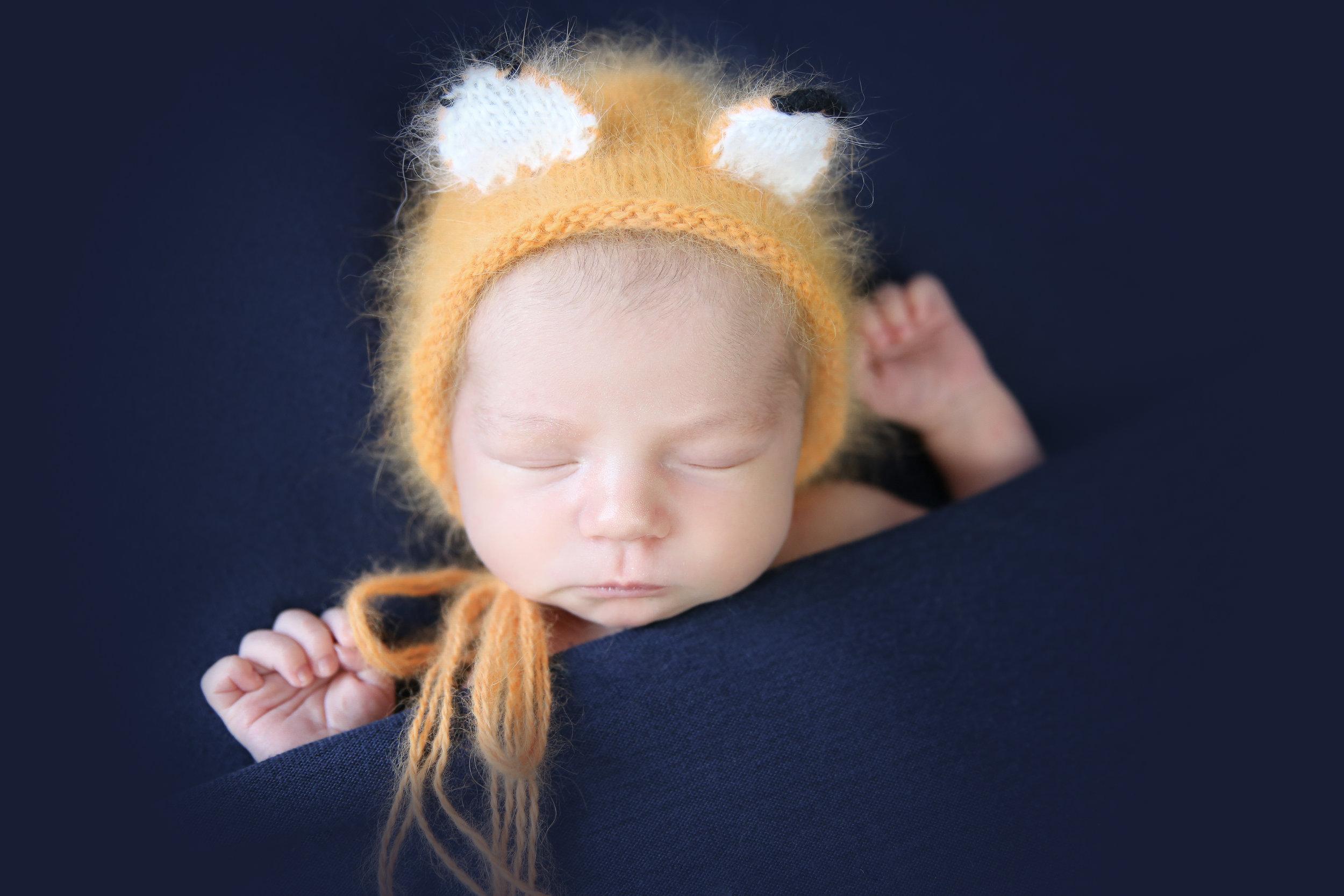 G {Newborn!}-149.jpg