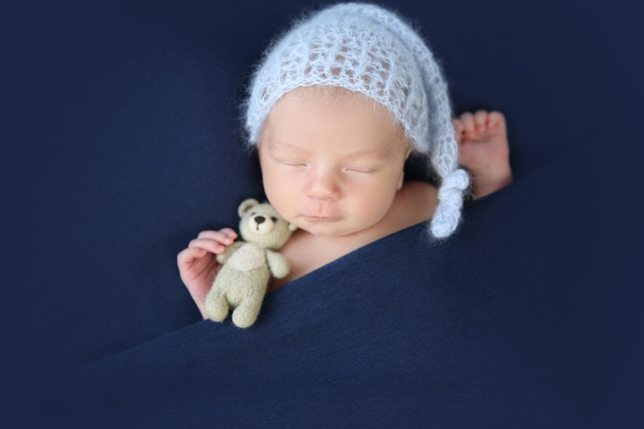 G {Newborn!}-143.jpg