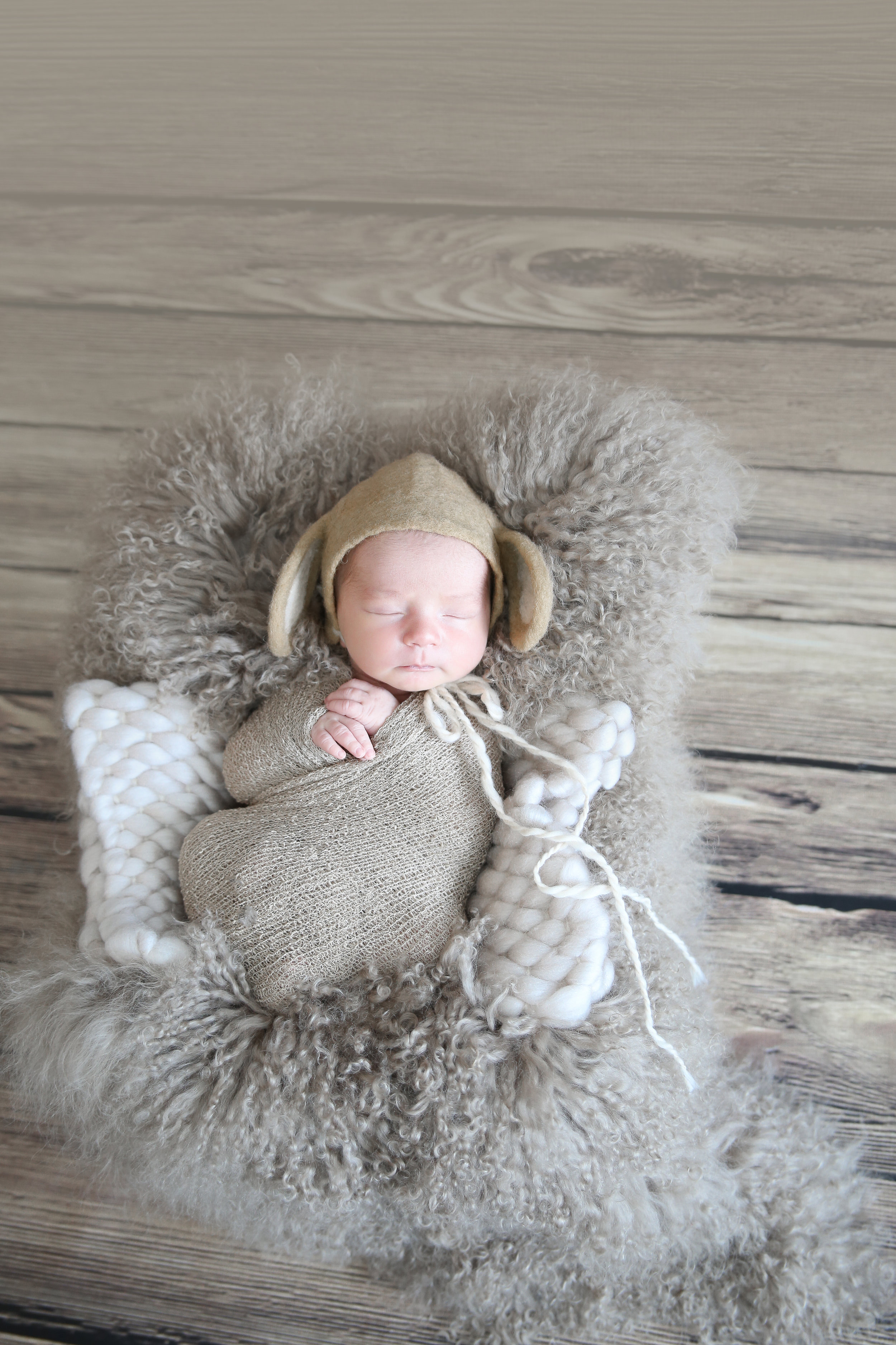 G {Newborn!}-17.jpg