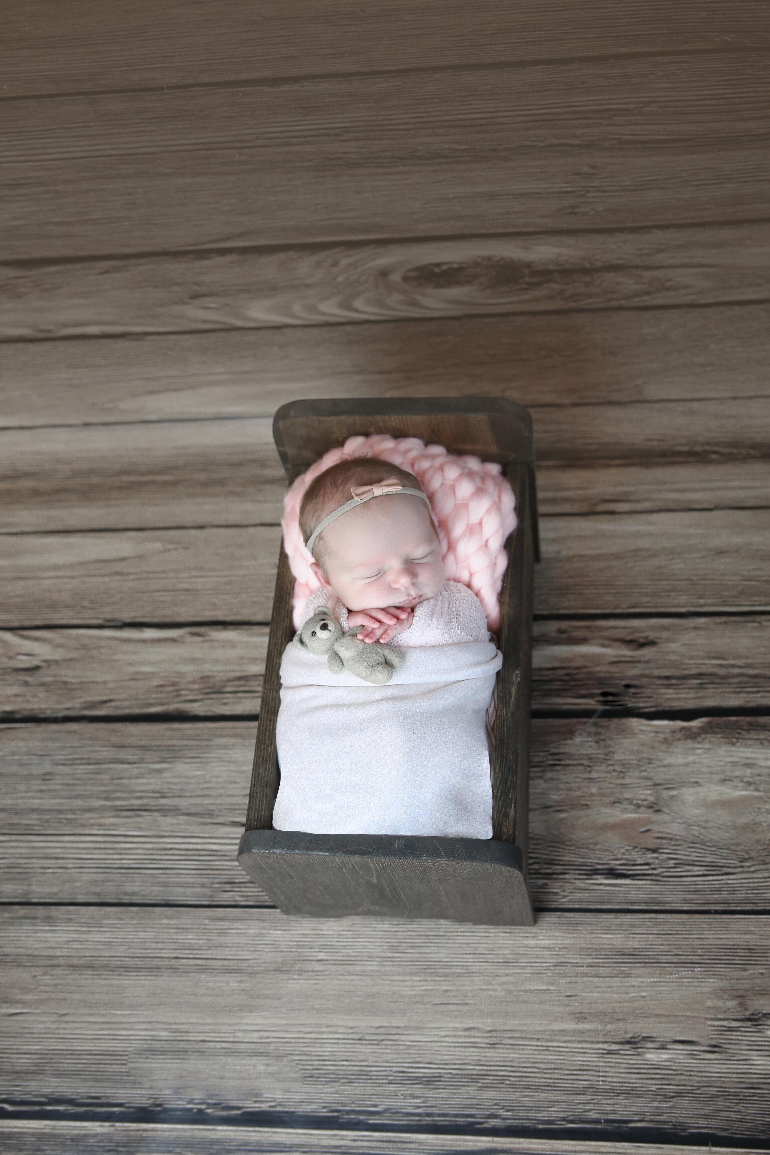 A {Newborn!}-109.jpg
