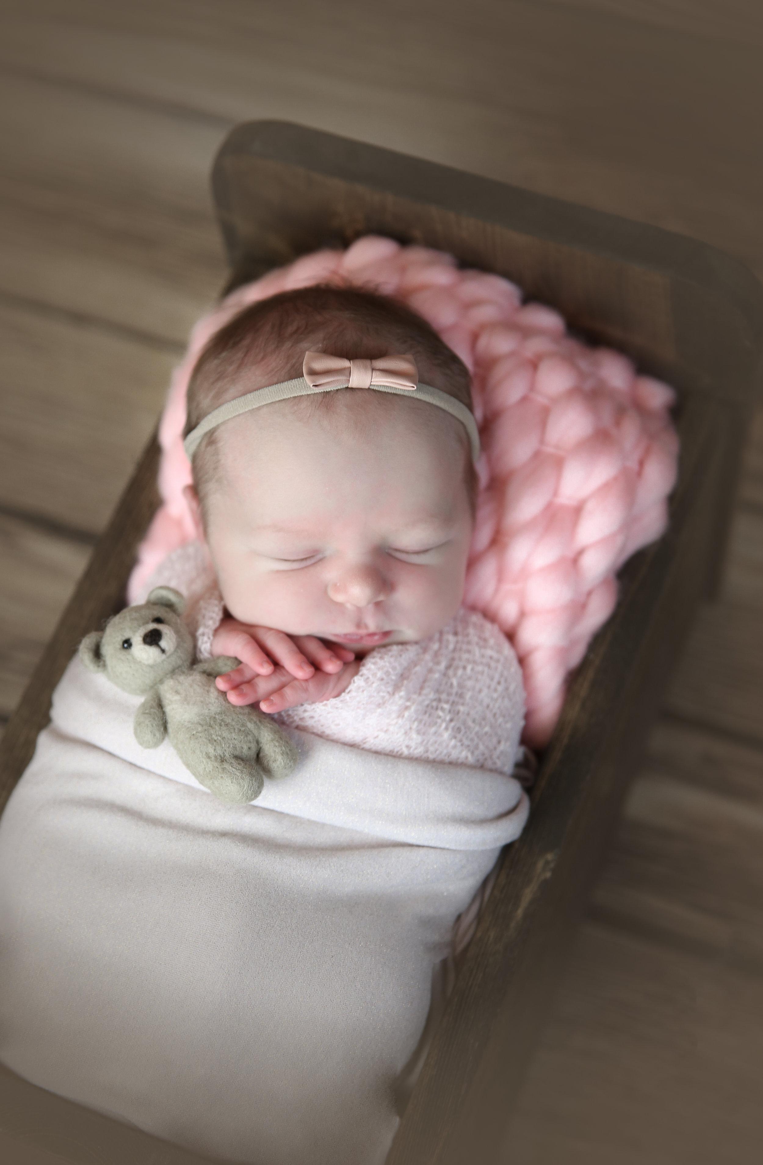 A {Newborn!}-107.jpg