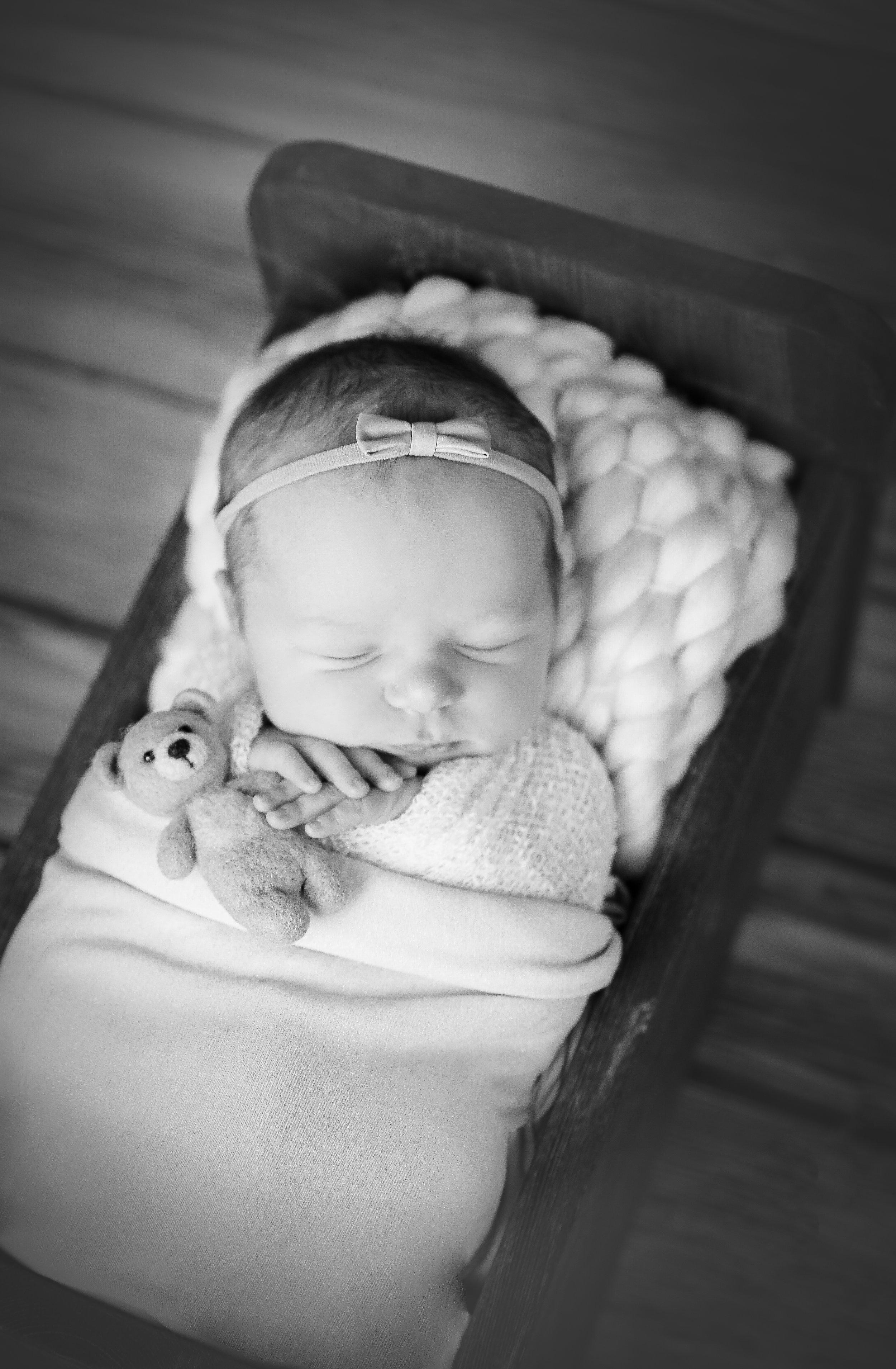 A {Newborn!}-108.jpg