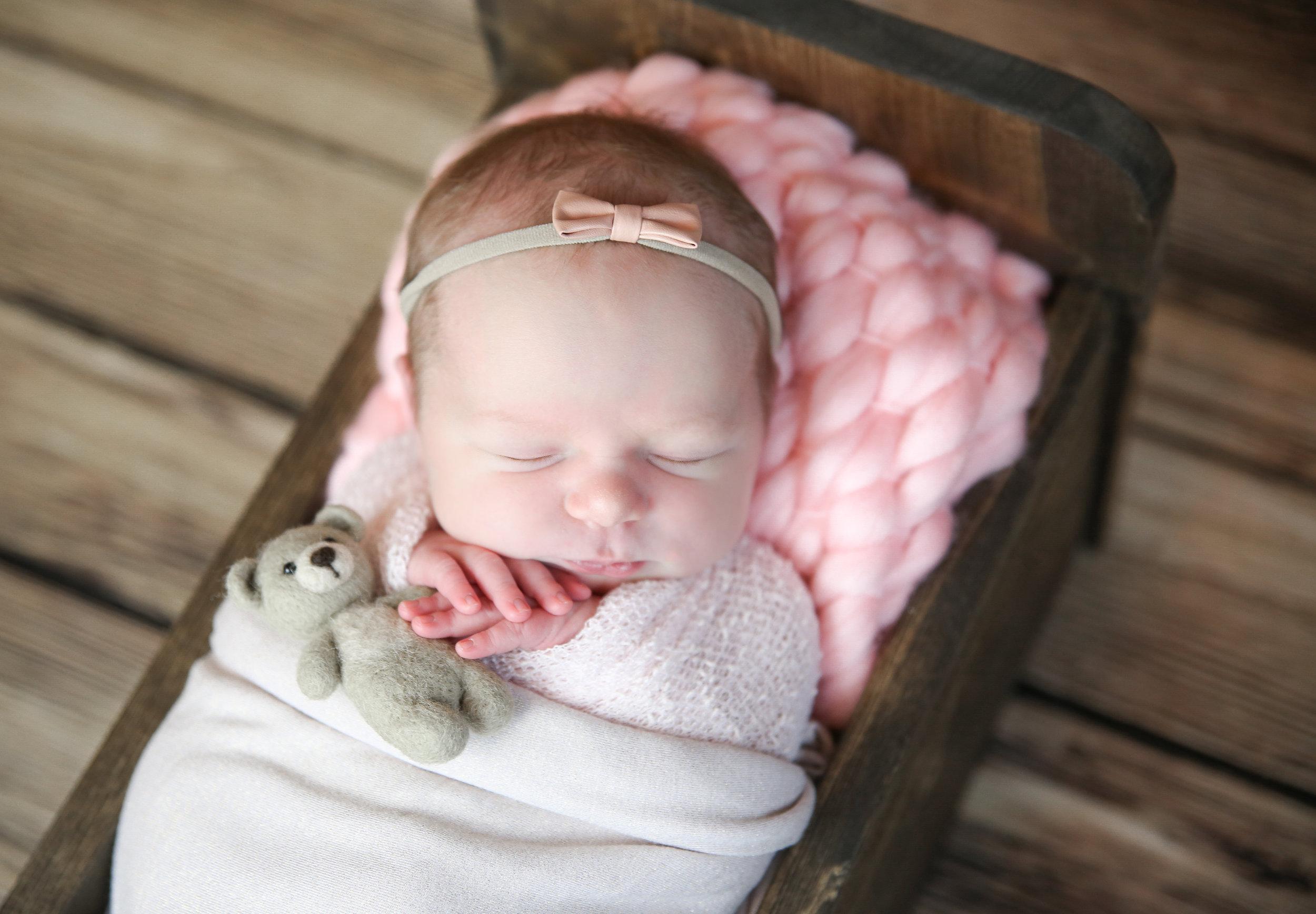 A {Newborn!}-91.jpg