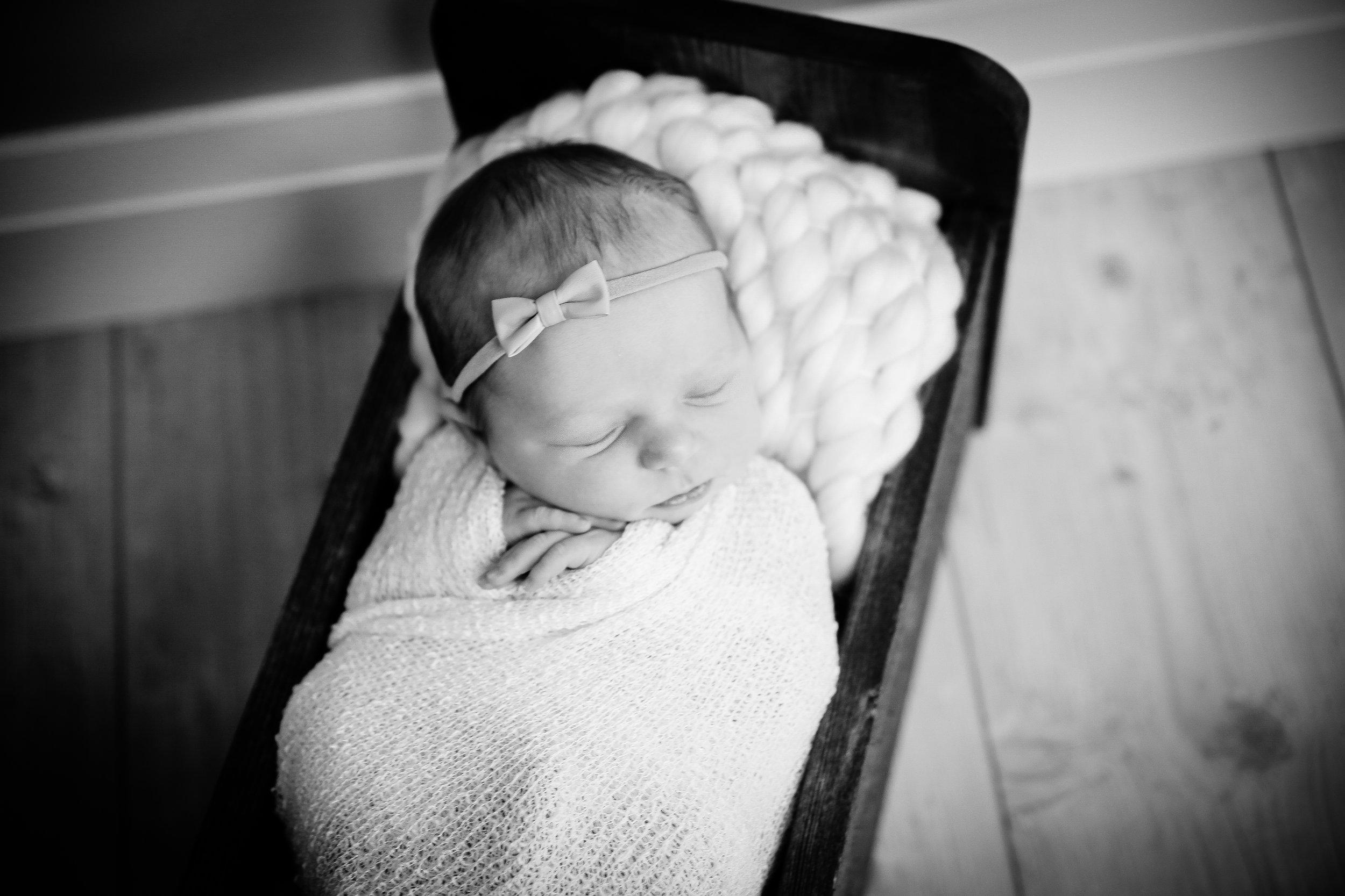 A {Newborn!}-80.jpg