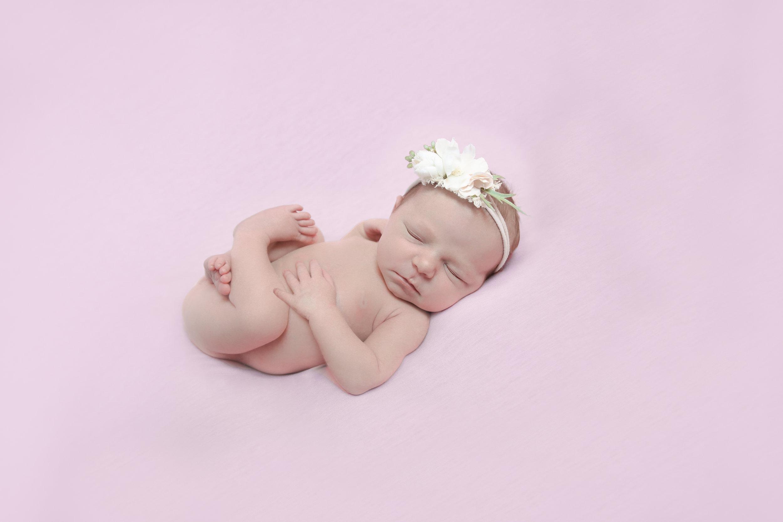 A {Newborn!}-77.jpg