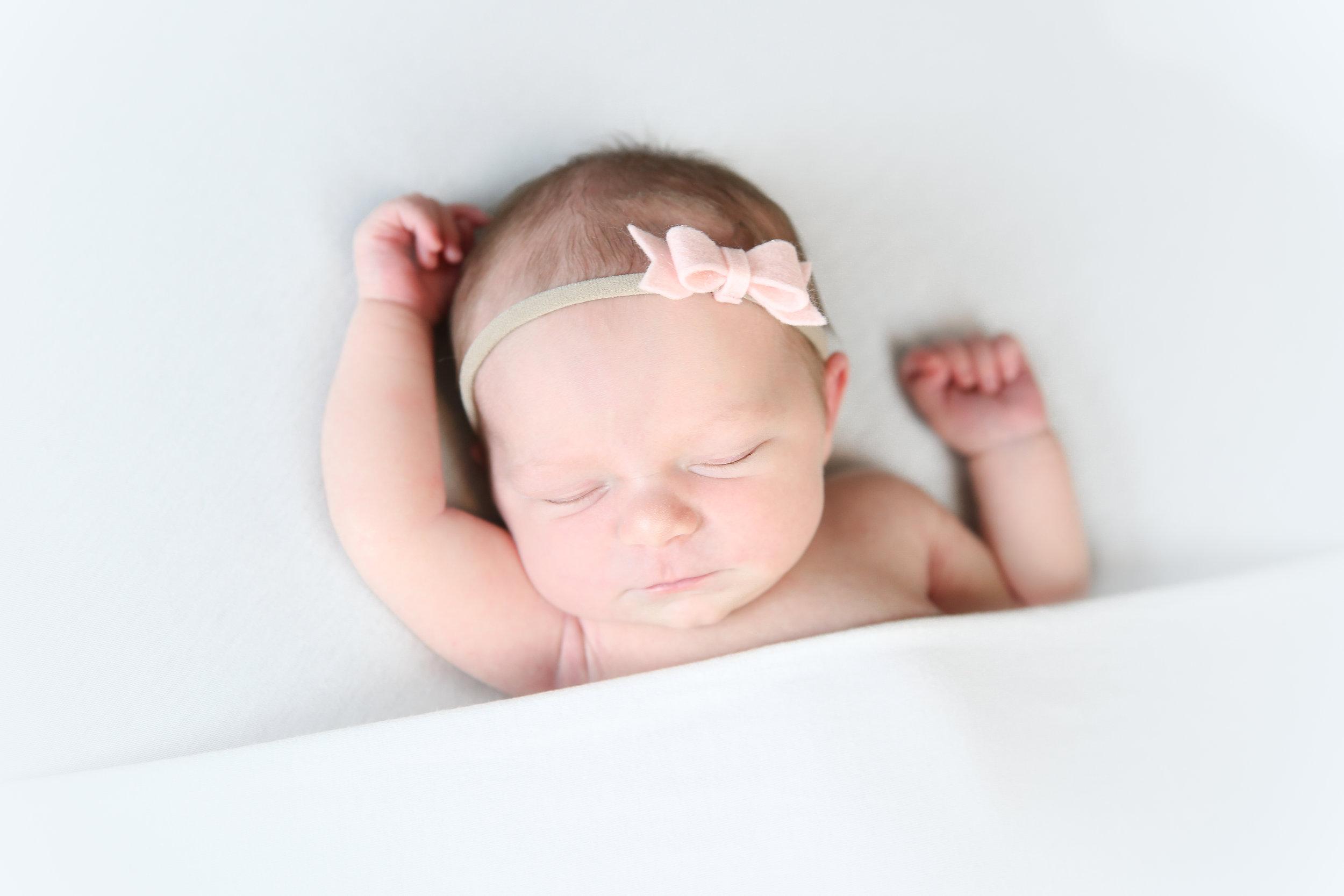 A {Newborn!}-71.jpg