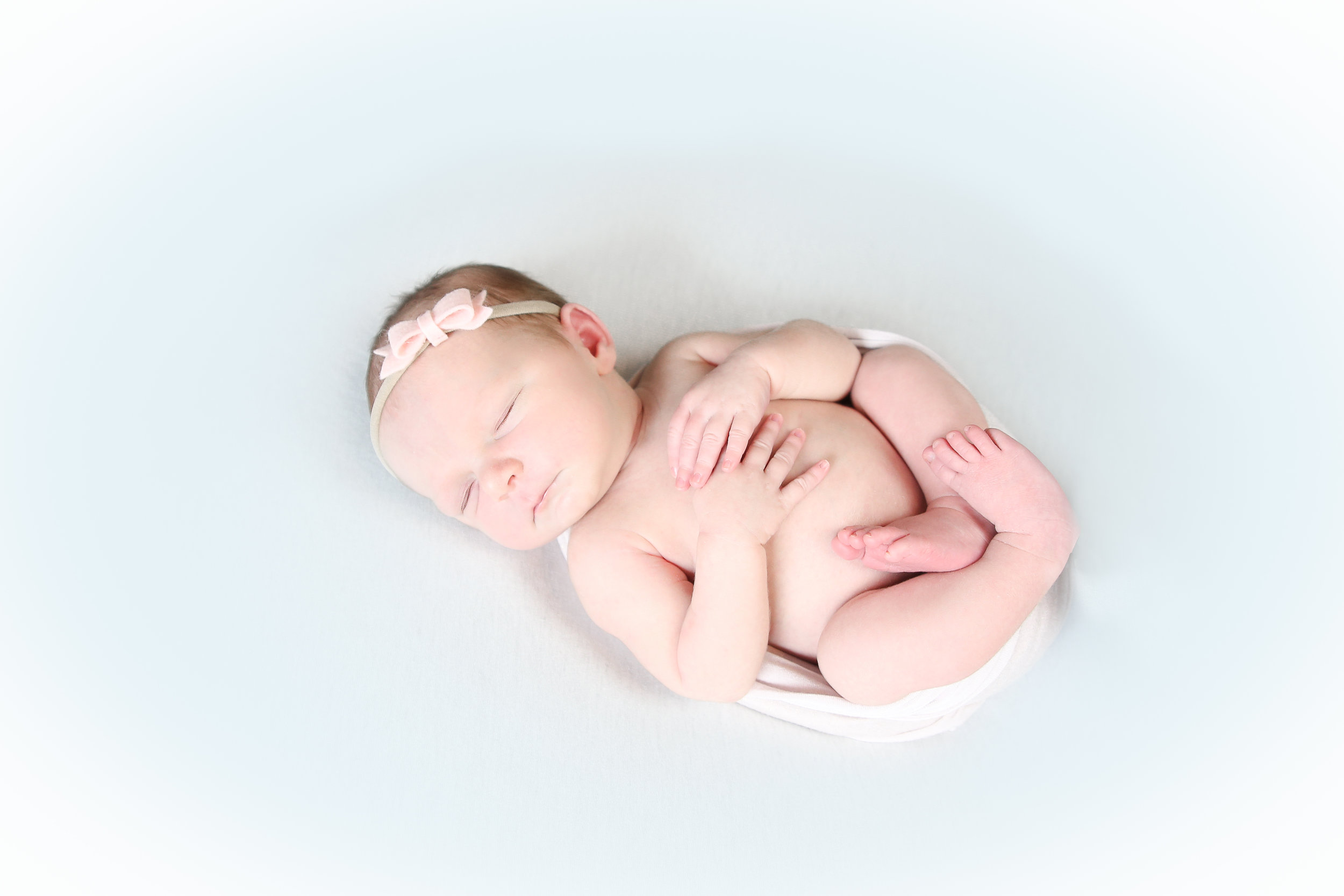 A {Newborn!}-63.jpg