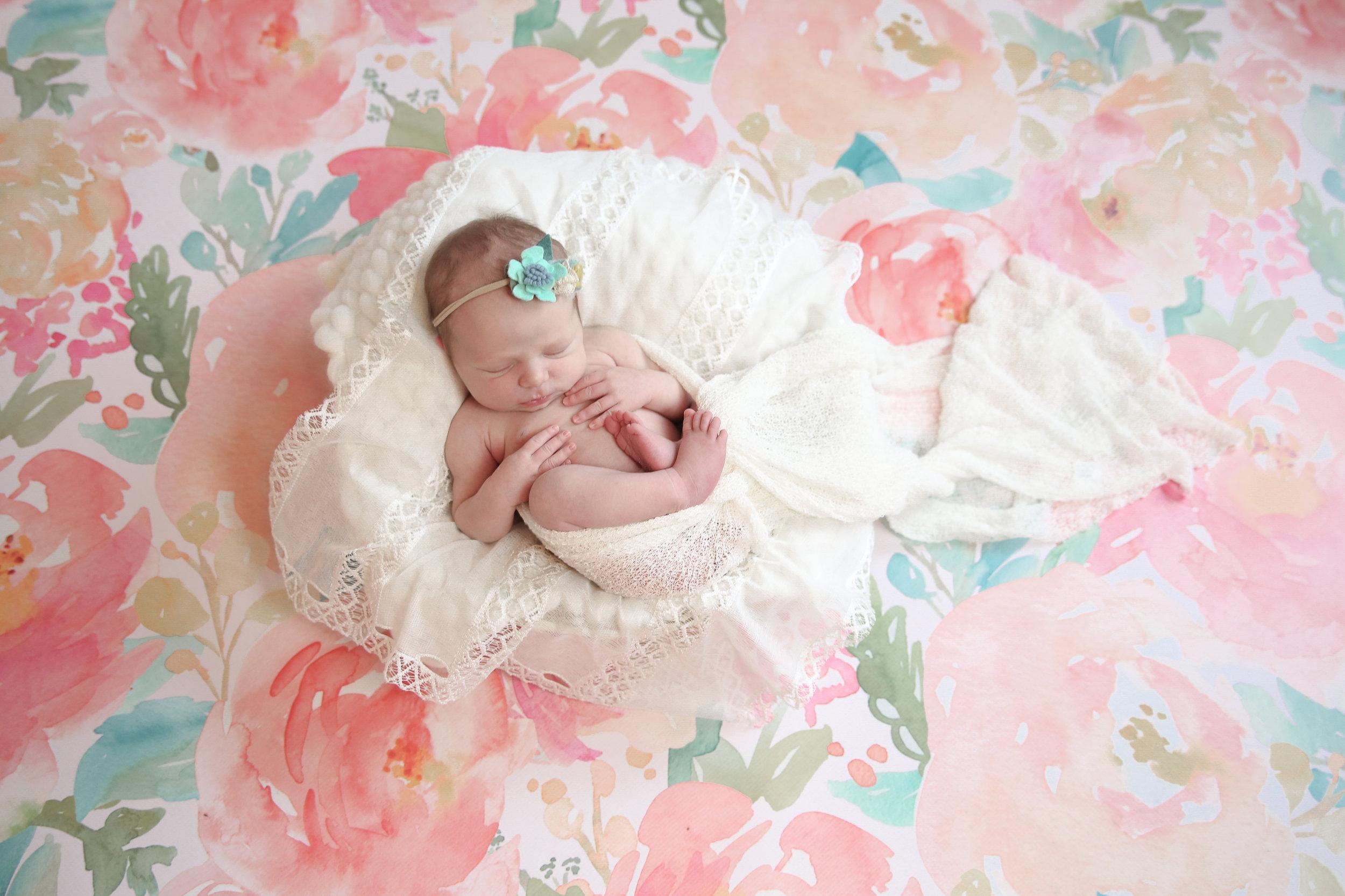 A {Newborn!}-41.jpg