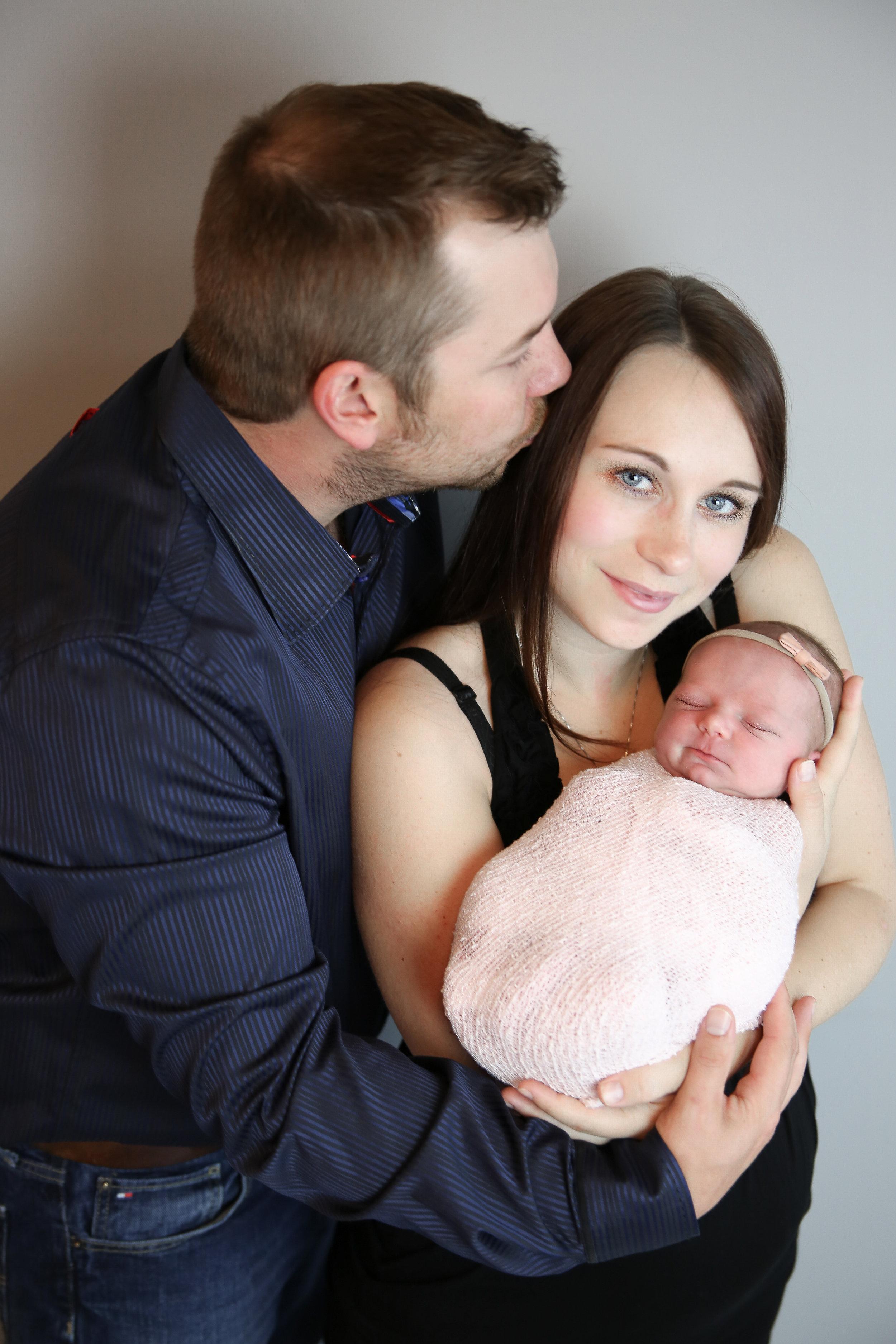 A {Newborn!}-25.jpg