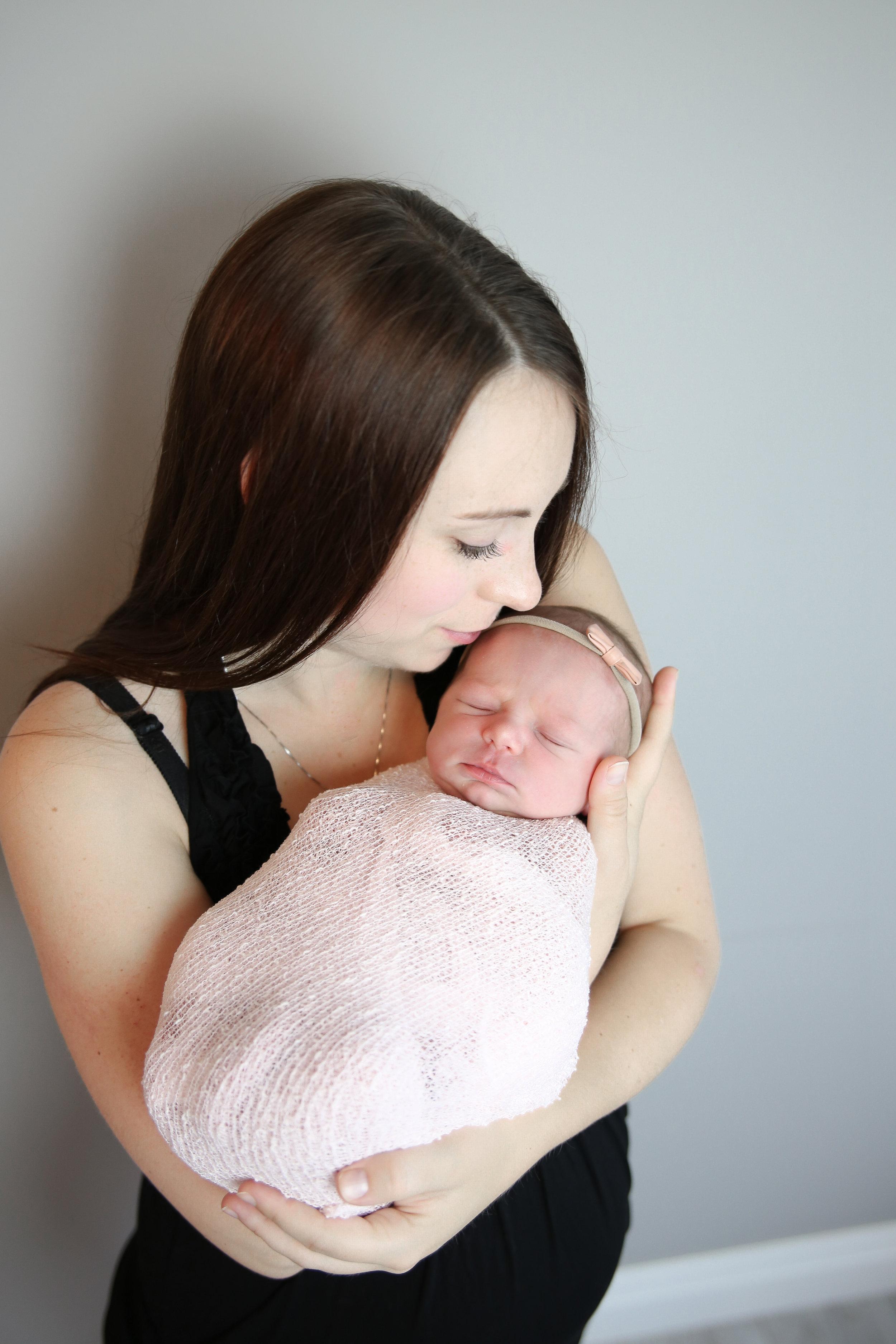 A {Newborn!}-21.jpg