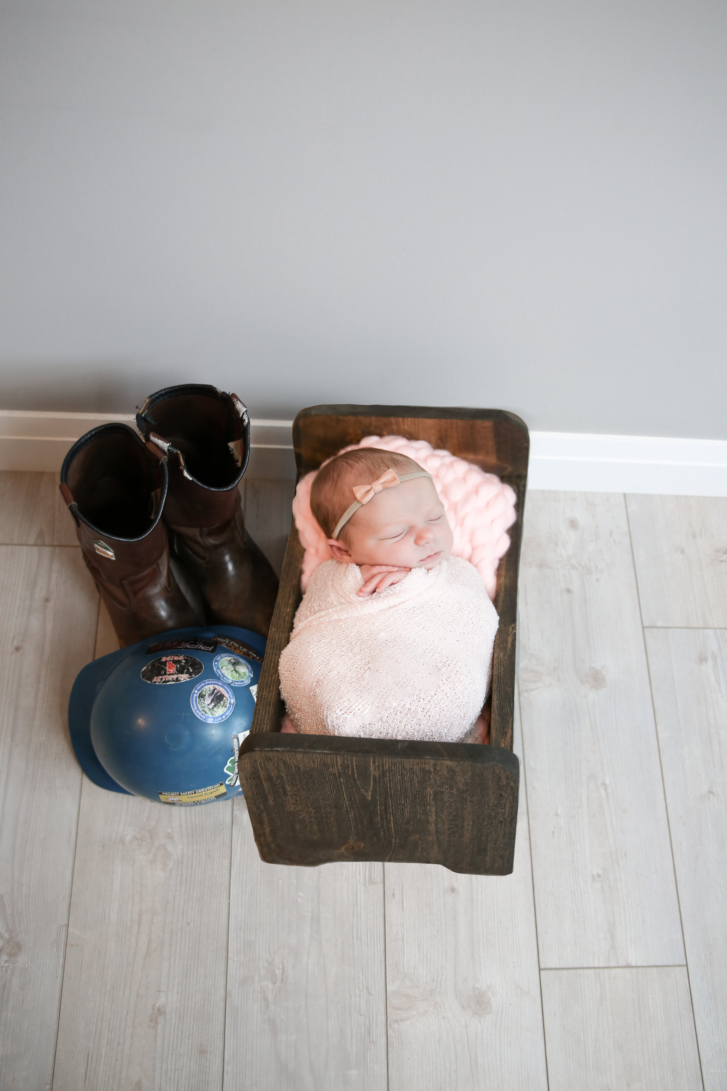 A {Newborn!}-13.jpg