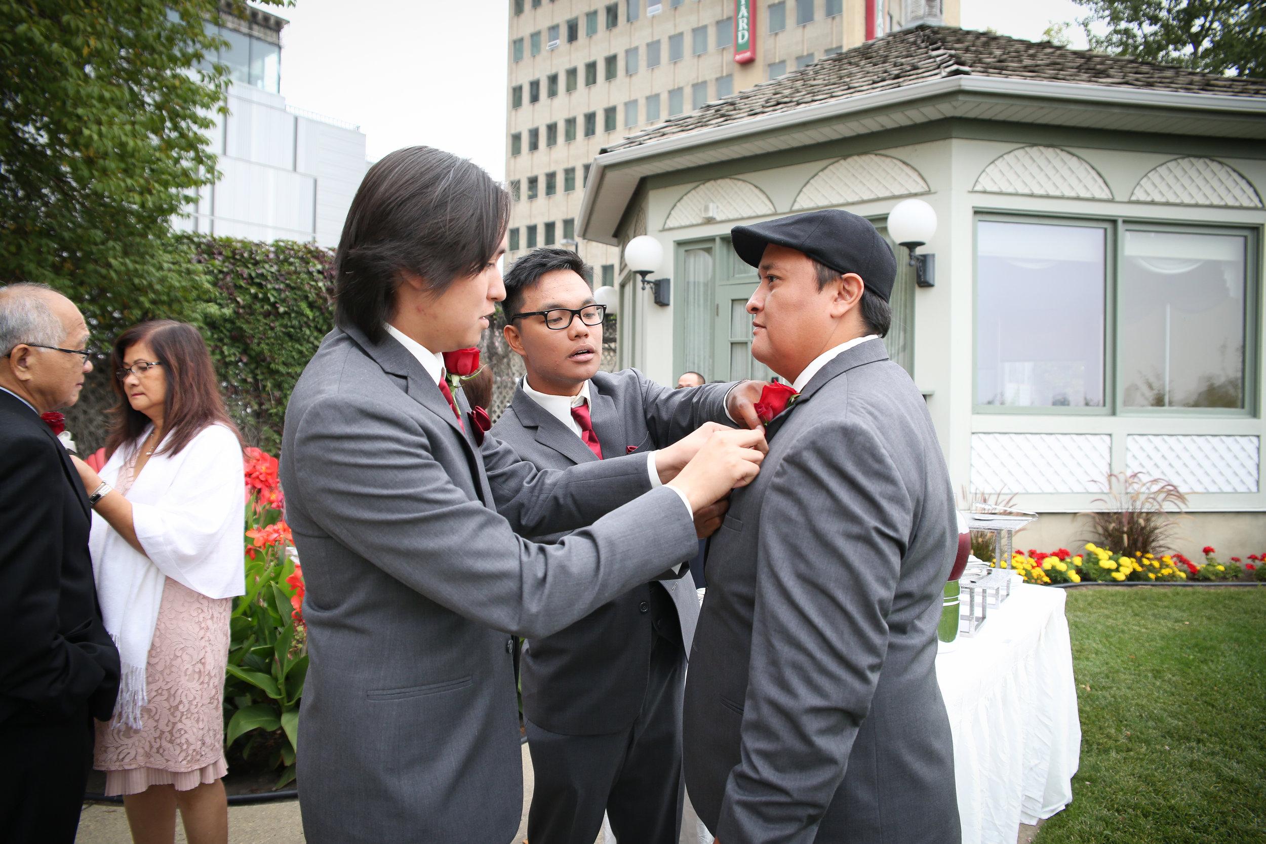 {Ceremony!}-1.jpg
