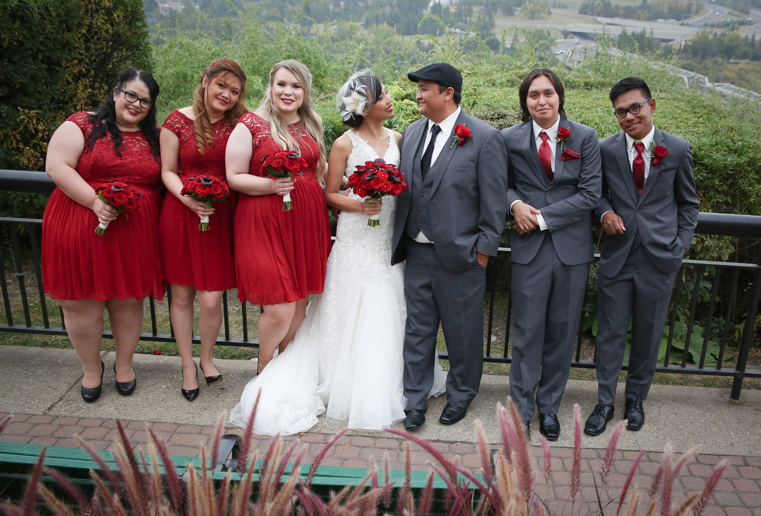 {Wedding Party!}-73.jpg