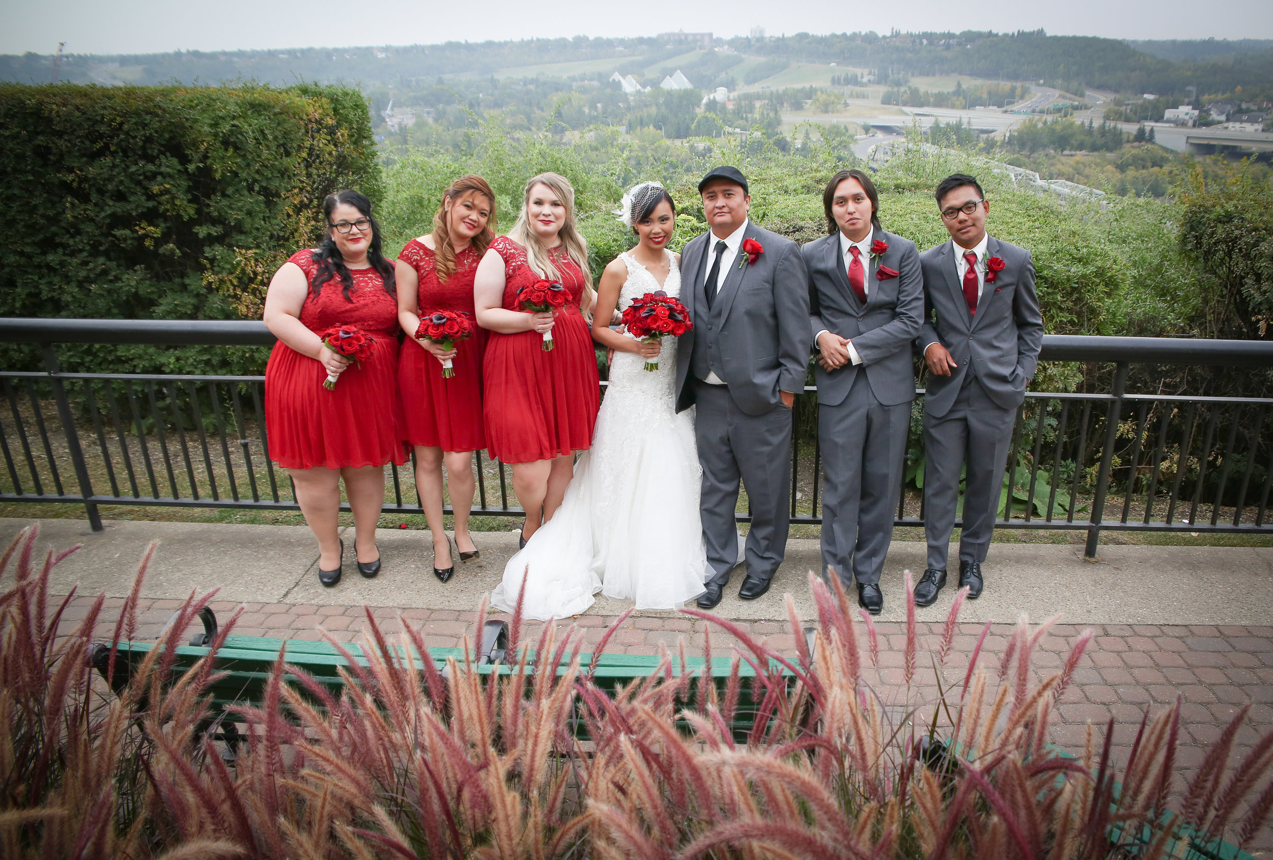 {Wedding Party!}-71.jpg