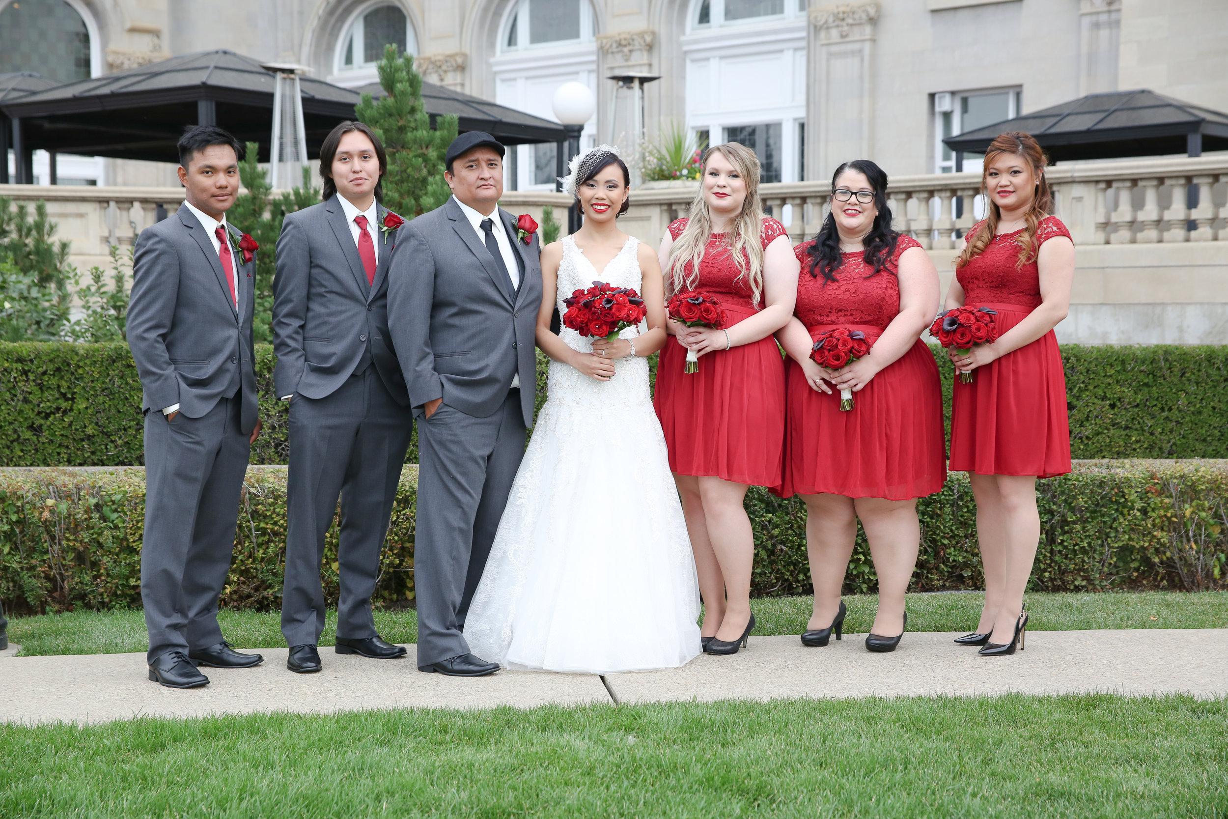{Wedding Party!}-25.jpg