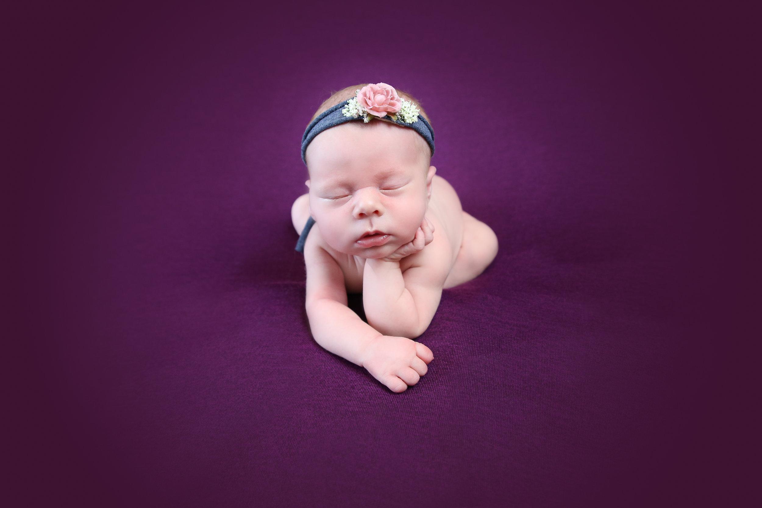 Annabelle {Newborn!}-137.jpg