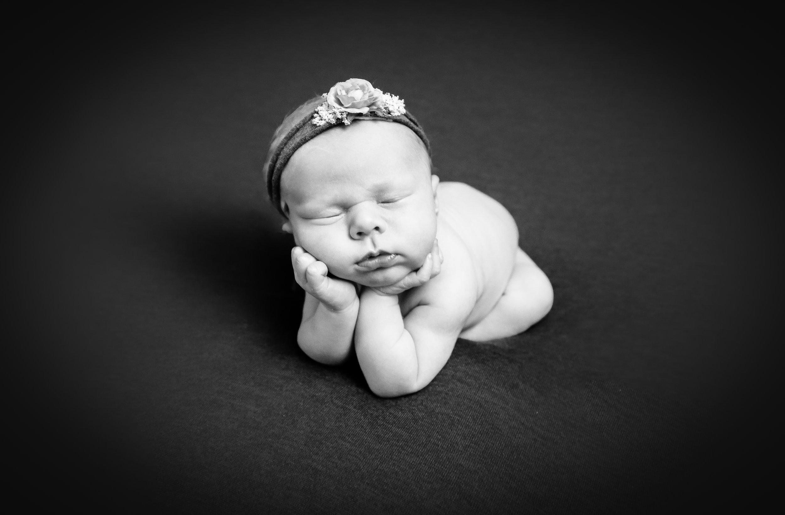 Annabelle {Newborn!}-120.jpg