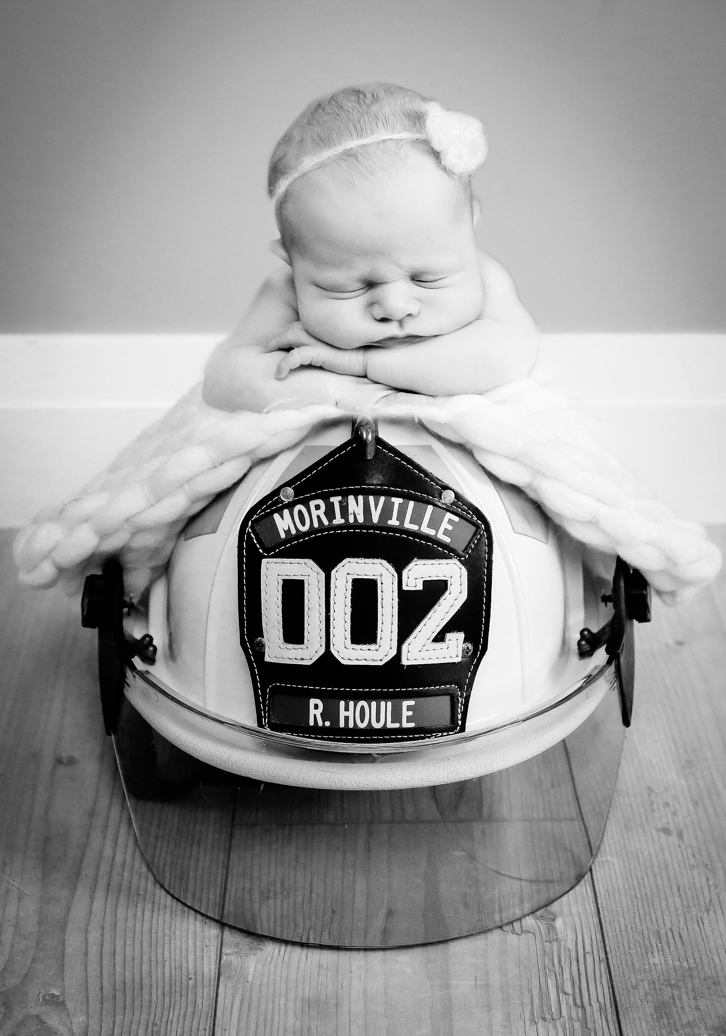 Annabelle {Newborn!}-76.jpg
