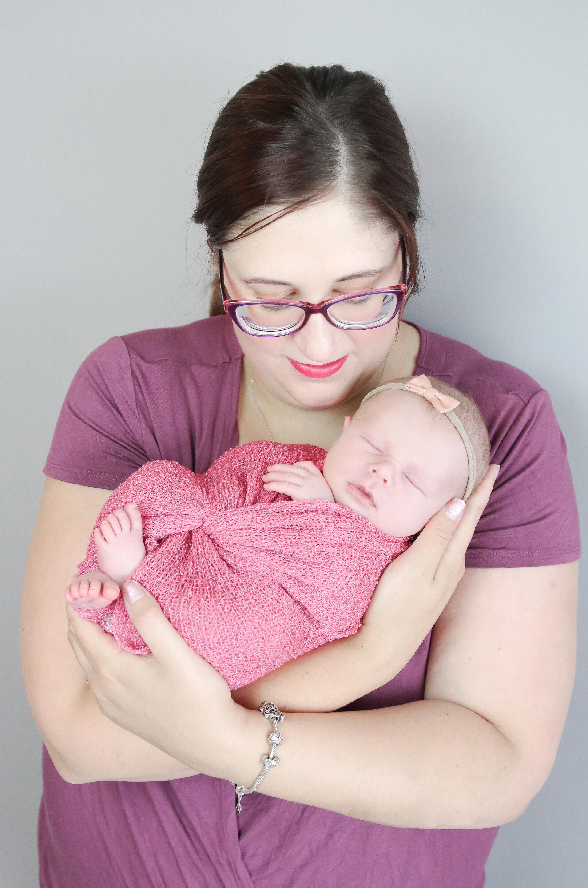 Annabelle {Newborn!}-39.jpg