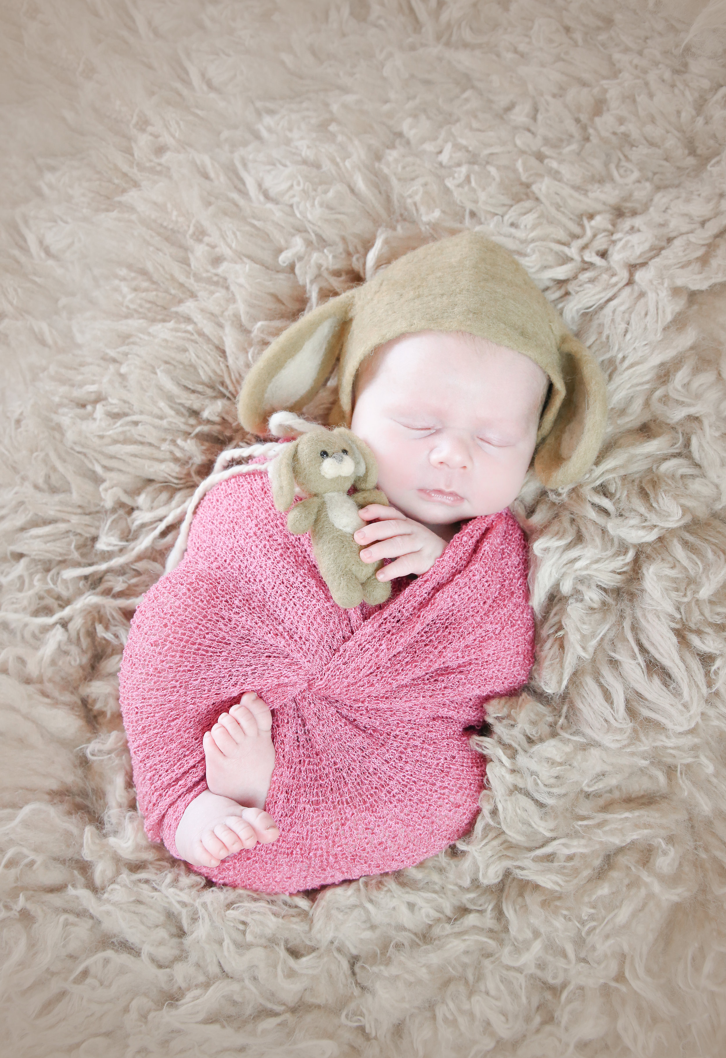 Annabelle {Newborn!}-33.jpg