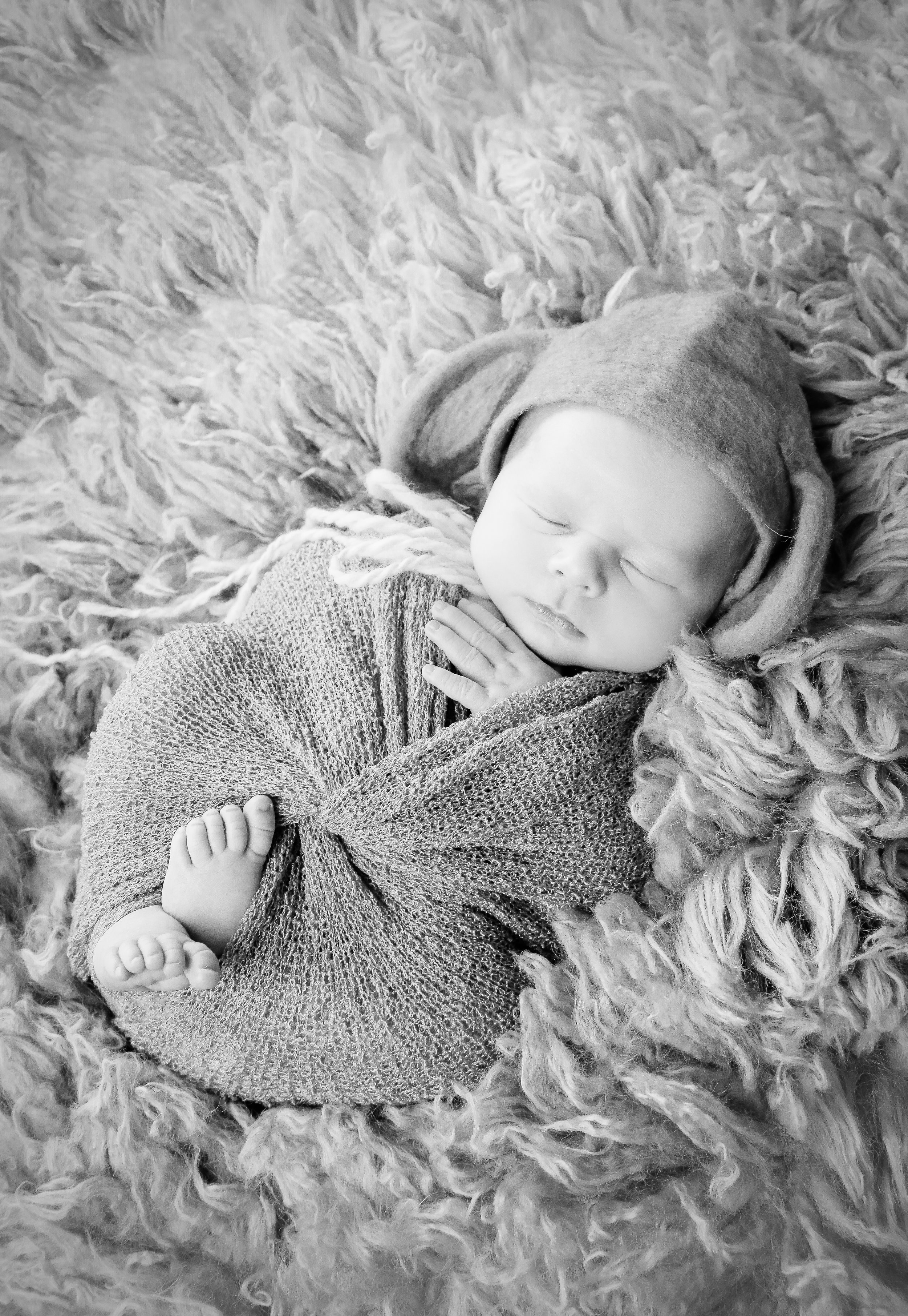 Annabelle {Newborn!}-28.jpg