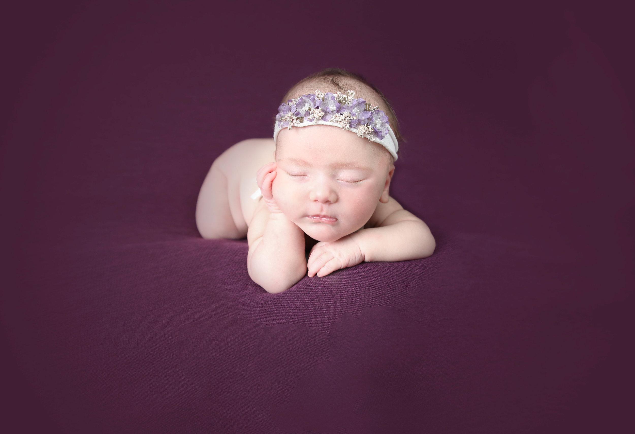 Delia Rose {Newborn!}-67.jpg