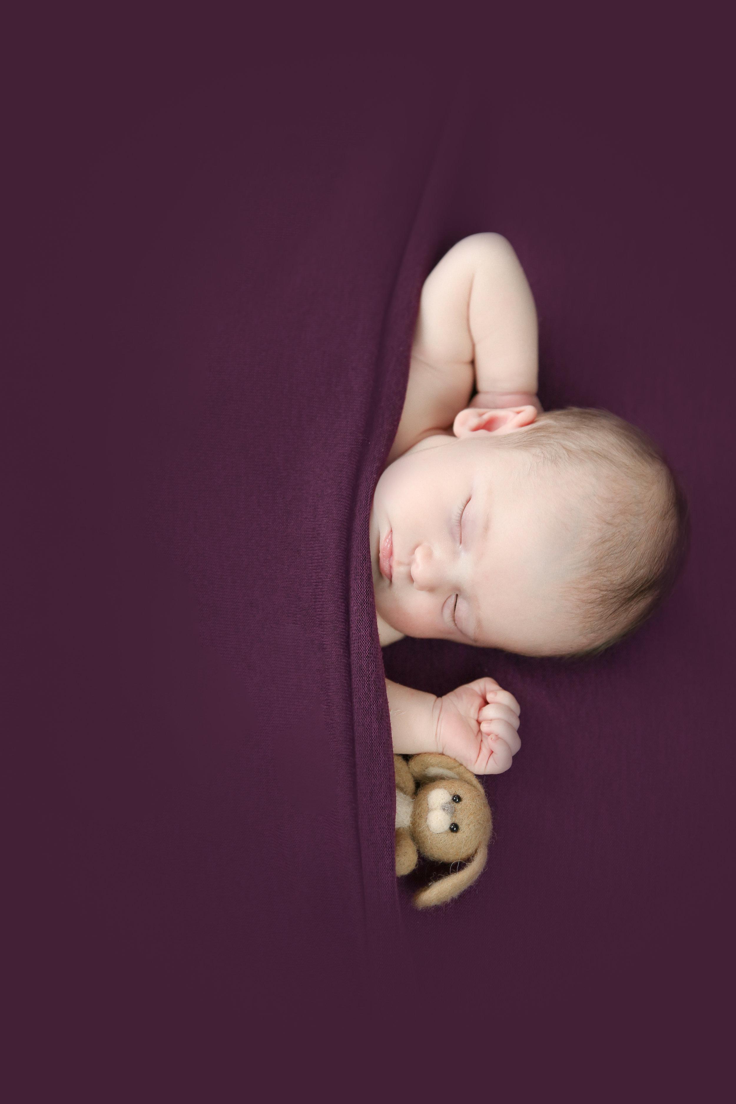 Delia Rose {Newborn!}-69.jpg