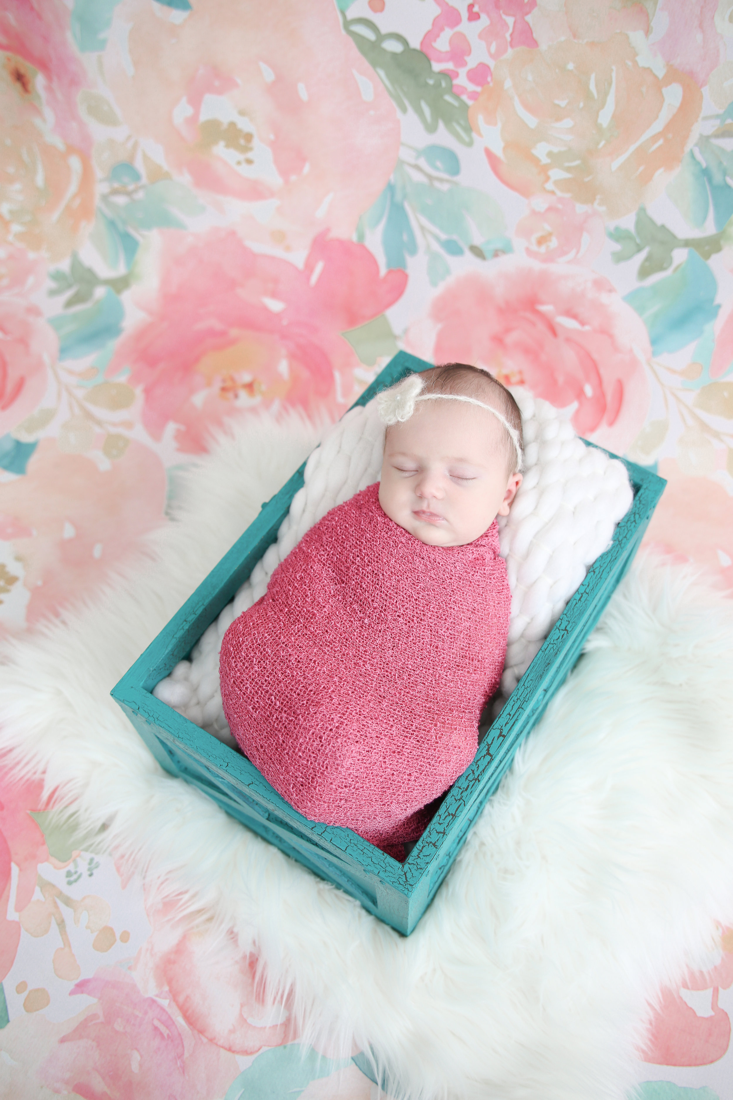 Delia Rose {Newborn!}-1.jpg