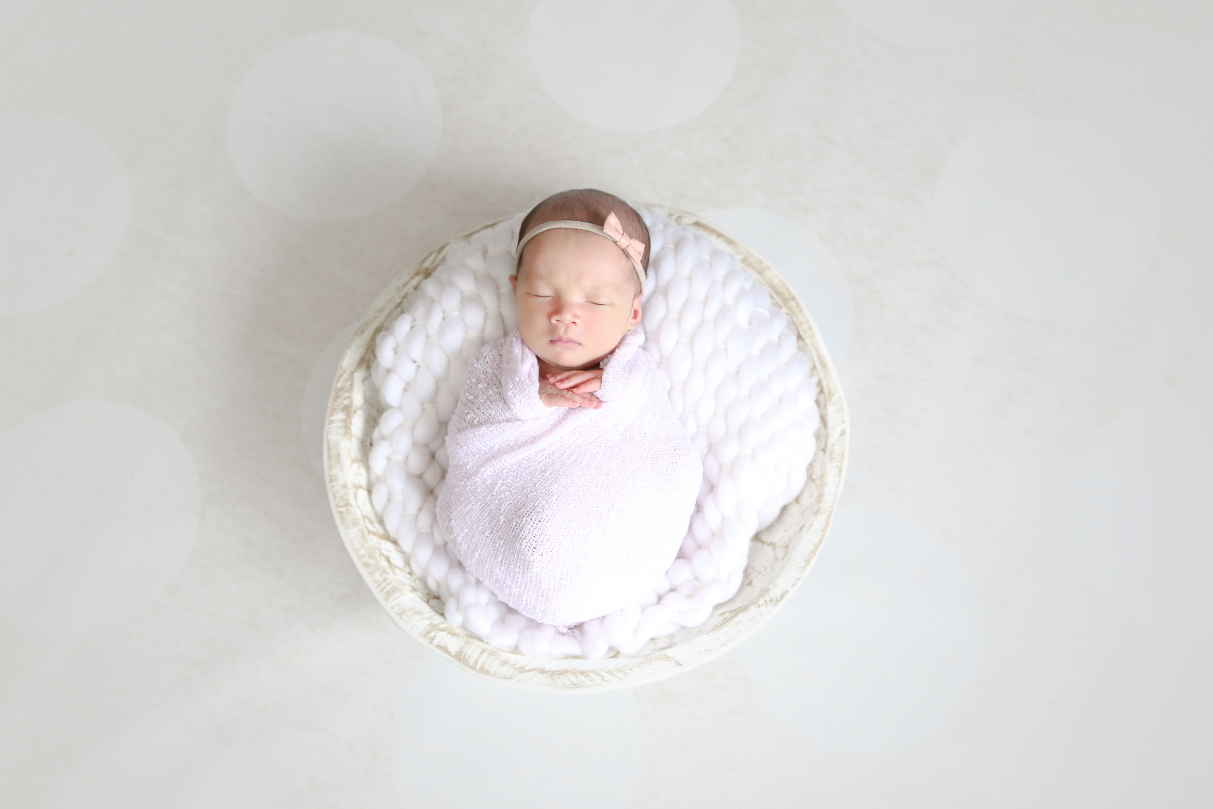 Ellie {Newborn!}-36.jpg