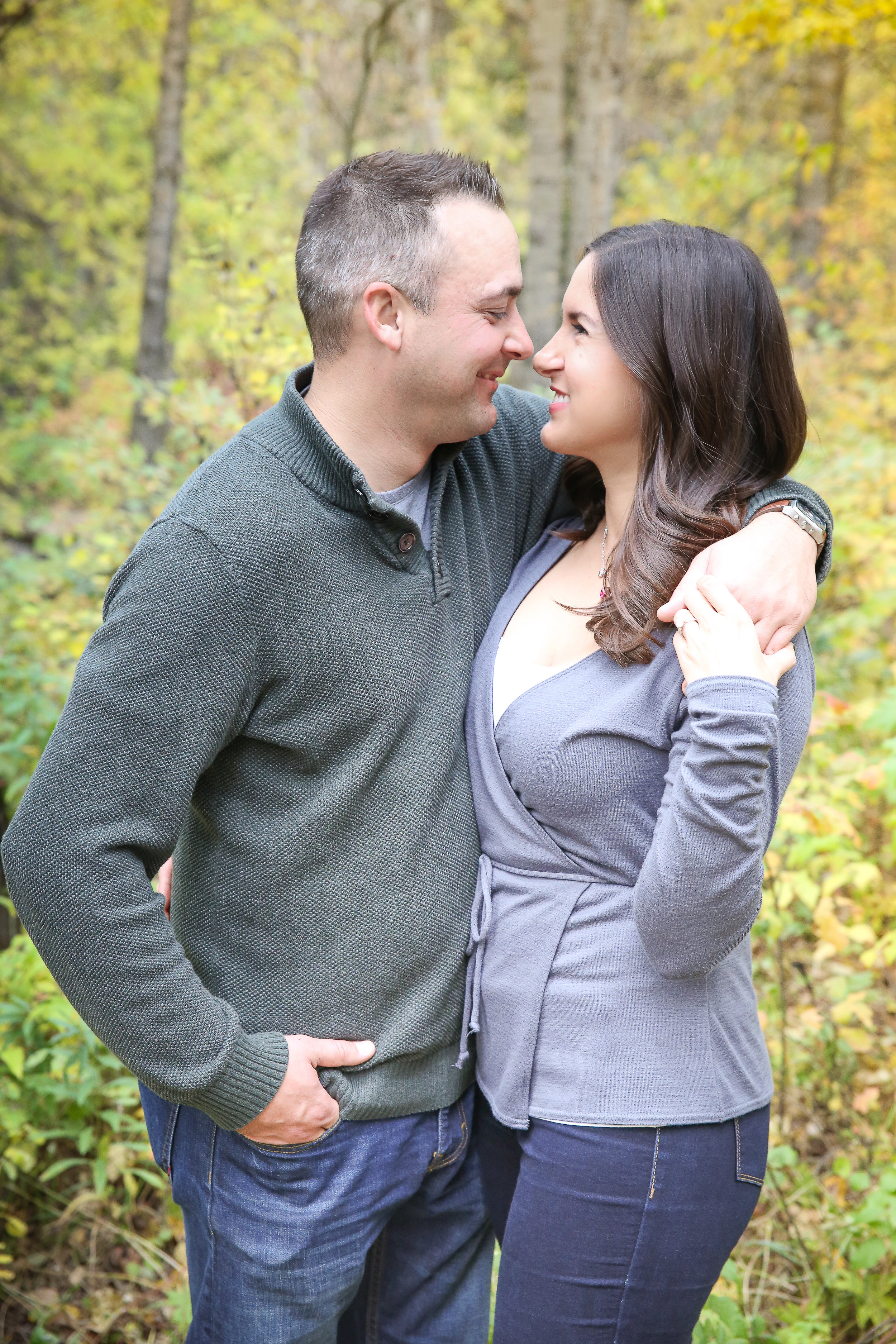 Matt&Julie {Engaged!}-59.jpg