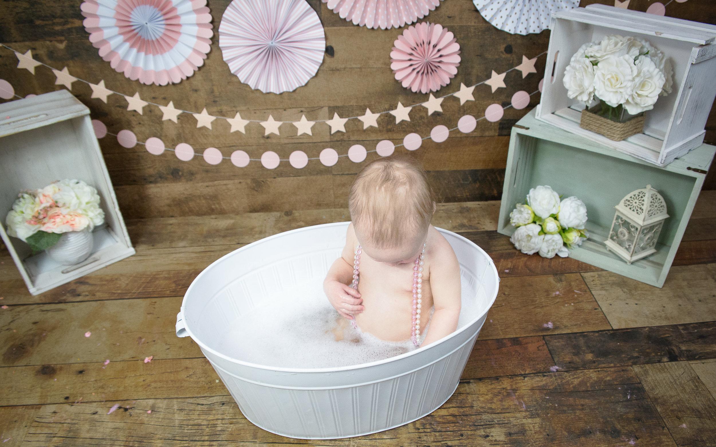 Gwen {CakeSmash!}_WEB-137.jpg