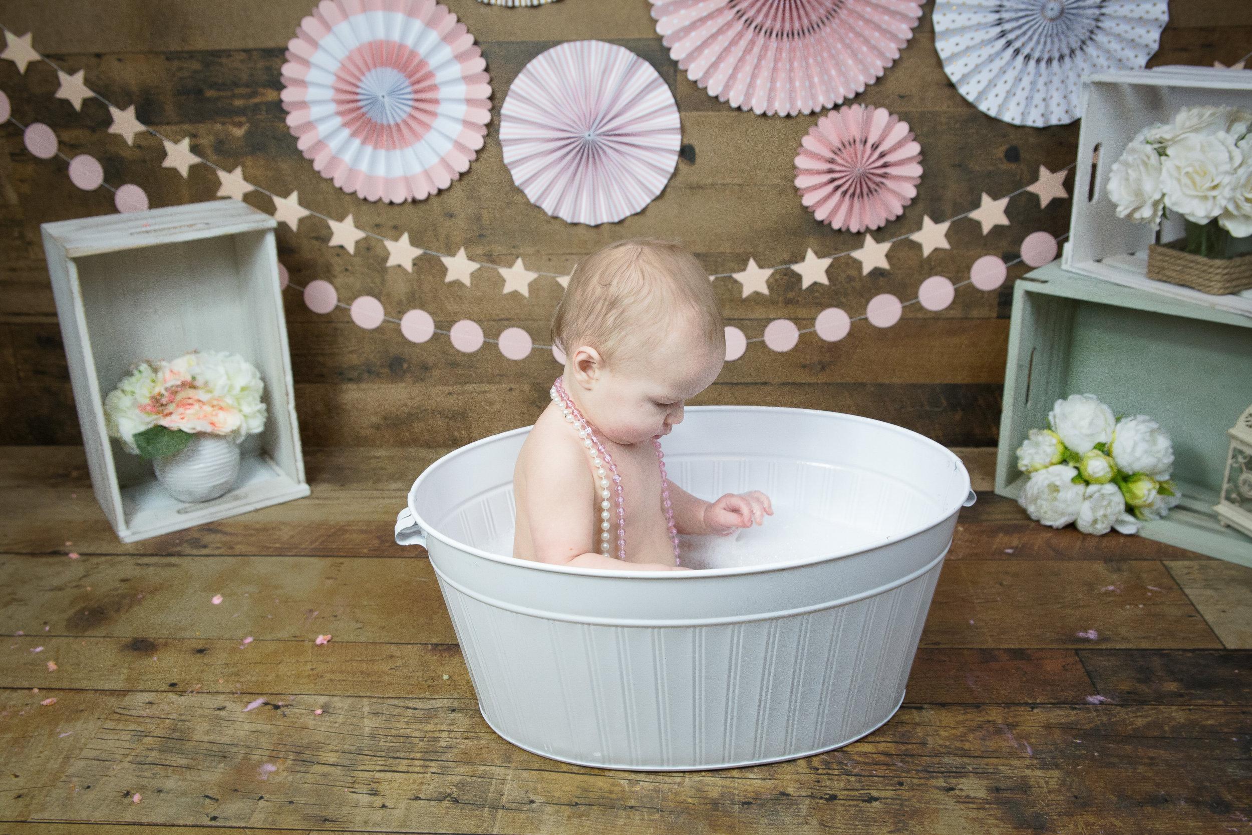 Gwen {CakeSmash!}_WEB-127.jpg