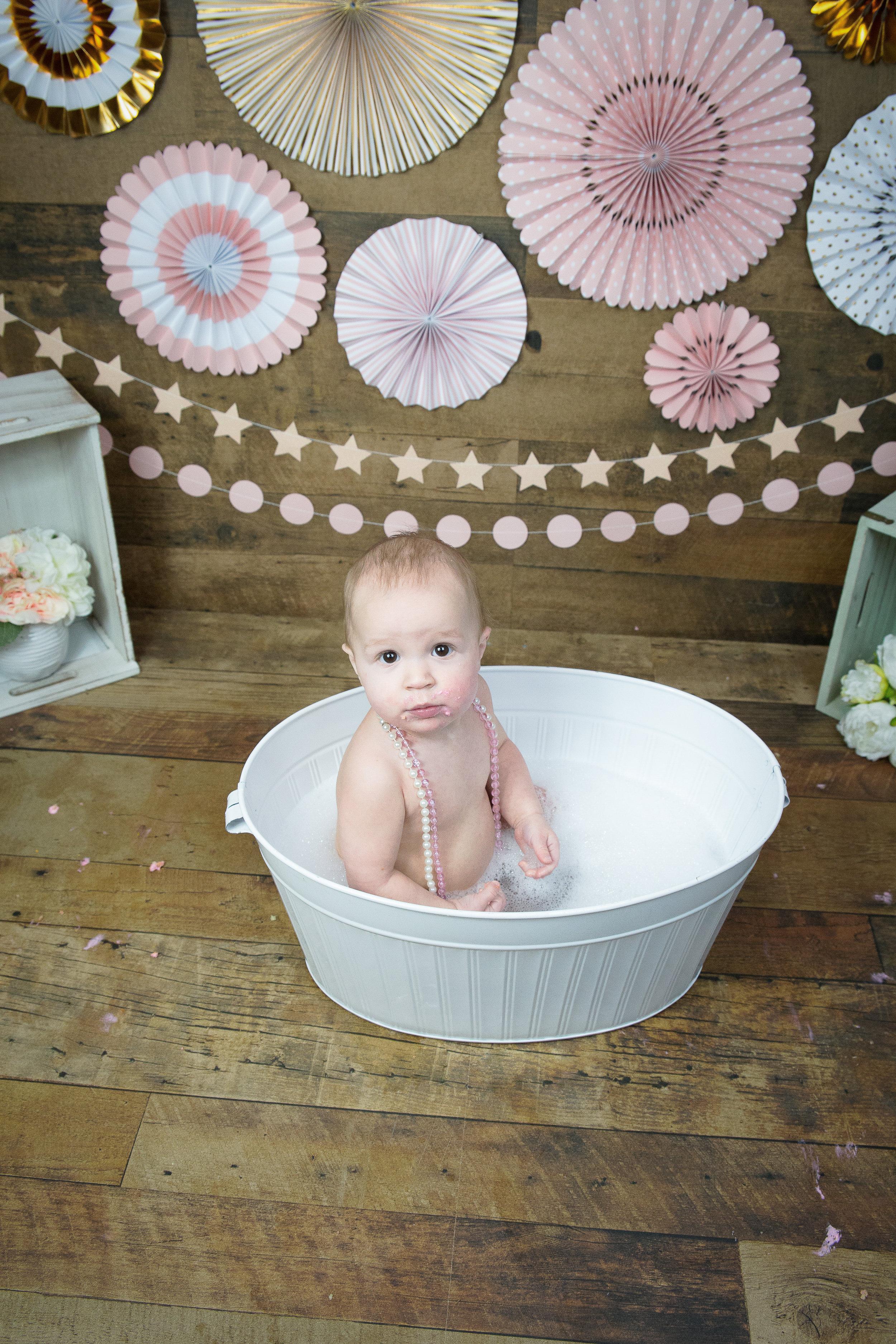 Gwen {CakeSmash!}_WEB-121.jpg