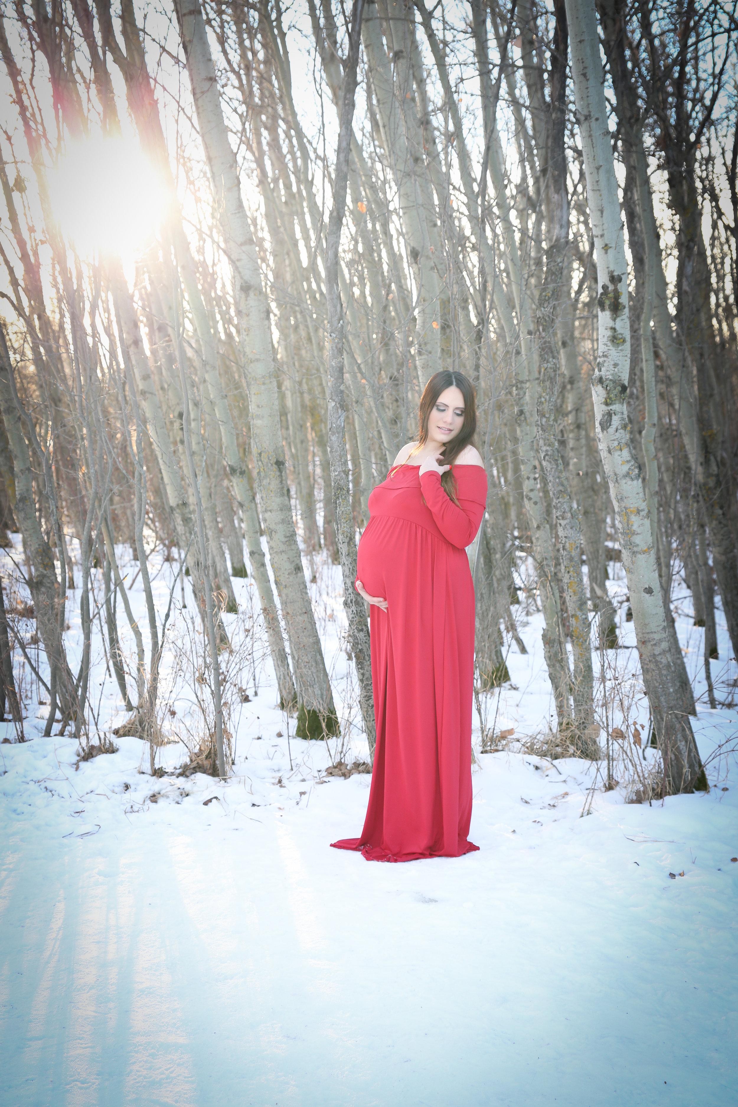 Lyndsi {Maternity!}-85.jpg
