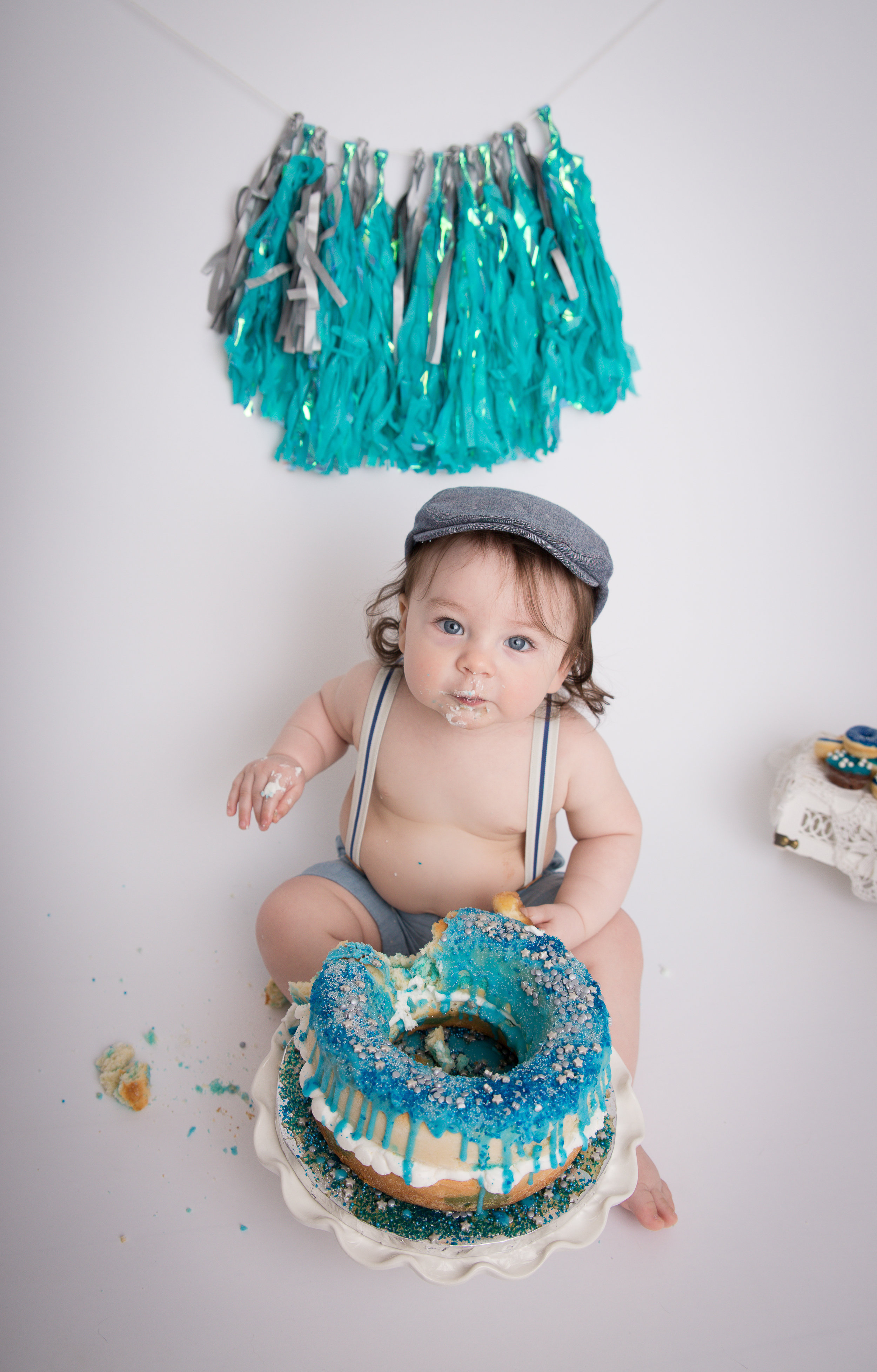 Sylas {Donut Smash!}-105.jpg