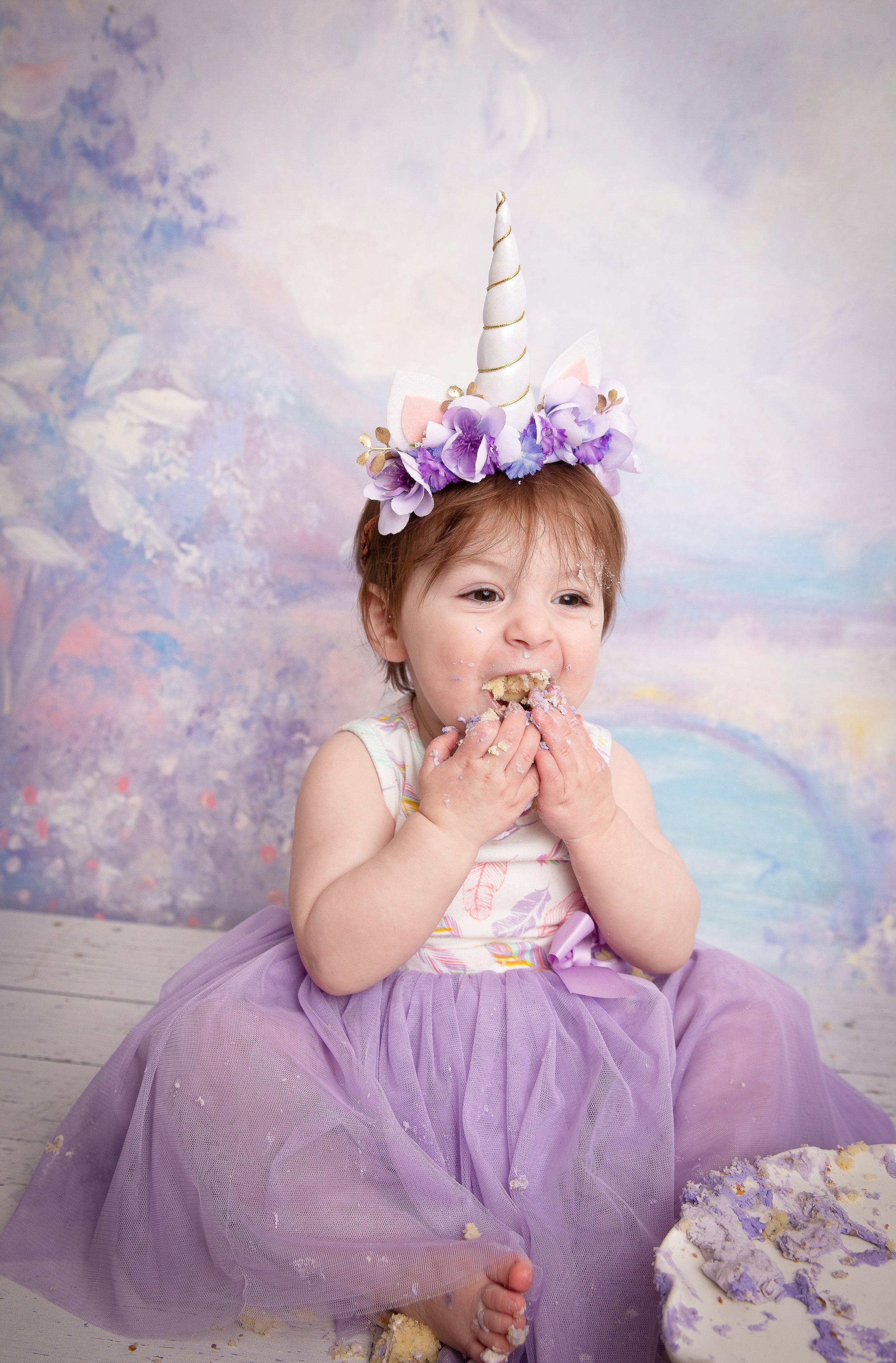 Ophelia {Cake Smash!}-151.jpg