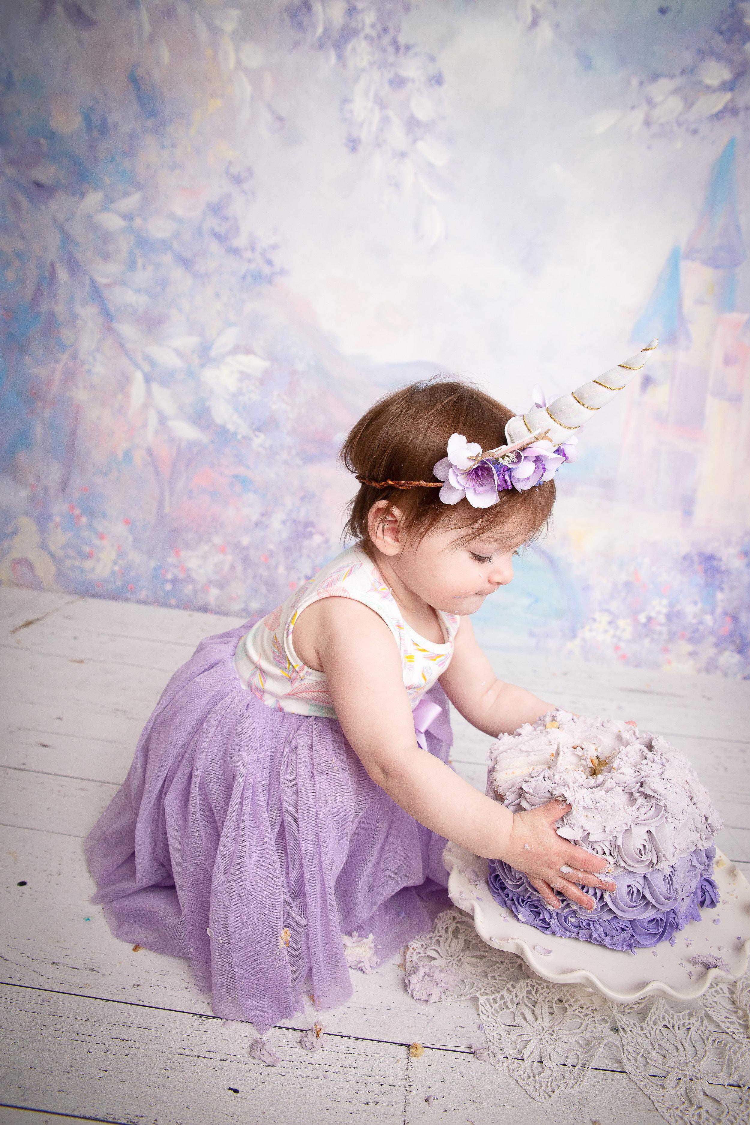 Ophelia {Cake Smash!}-135.jpg