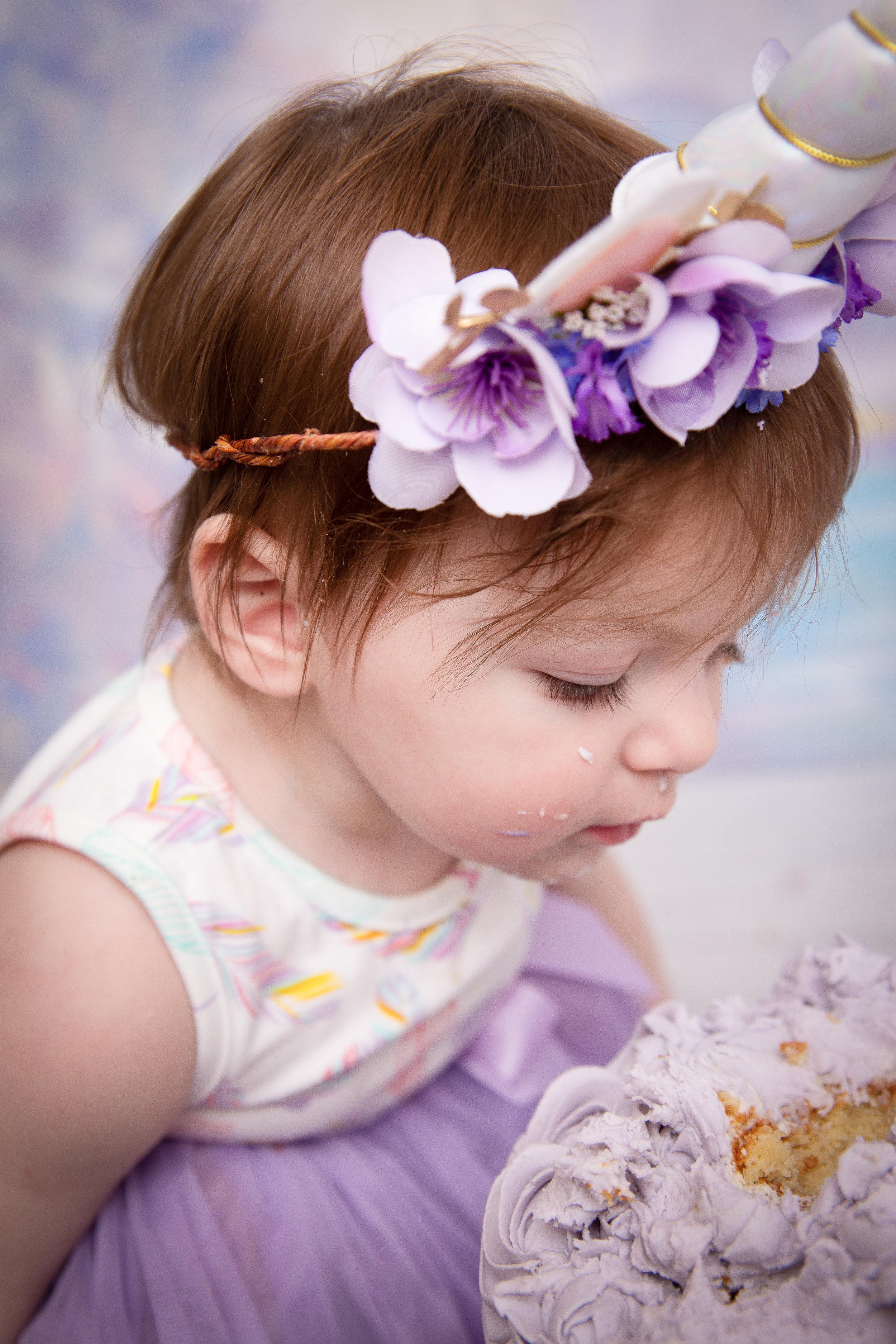Ophelia {Cake Smash!}-127.jpg
