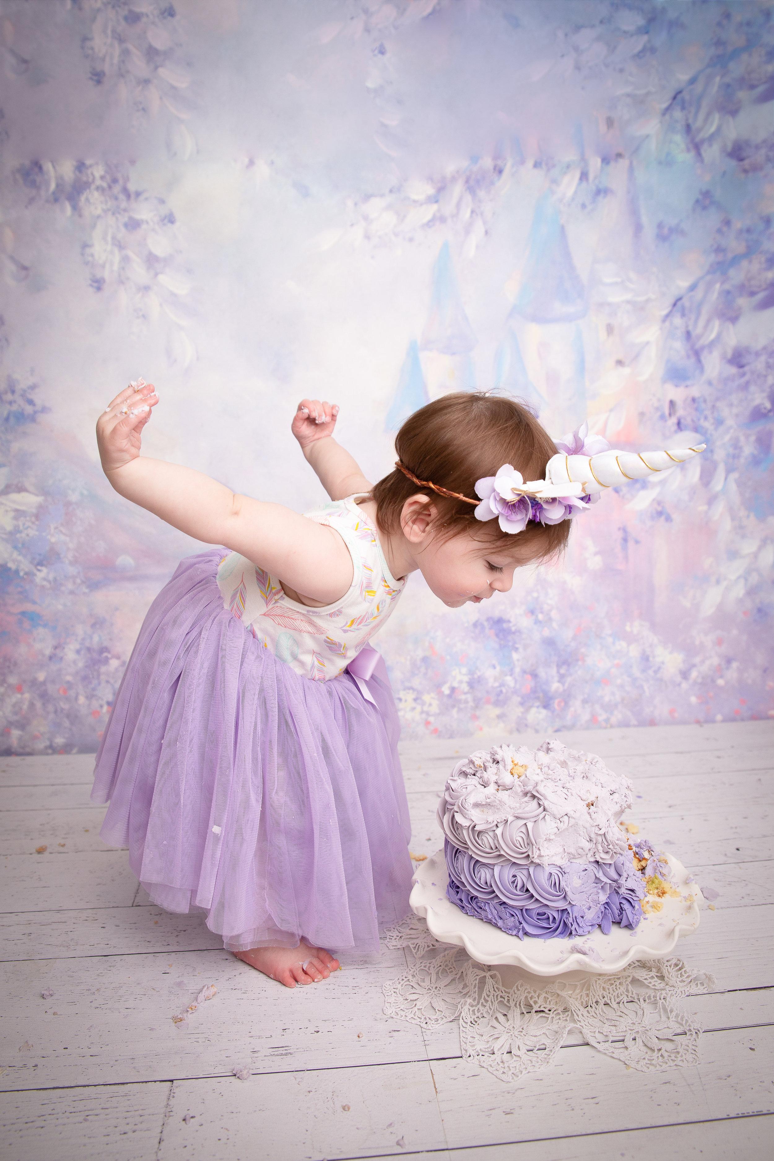Ophelia {Cake Smash!}-123.jpg