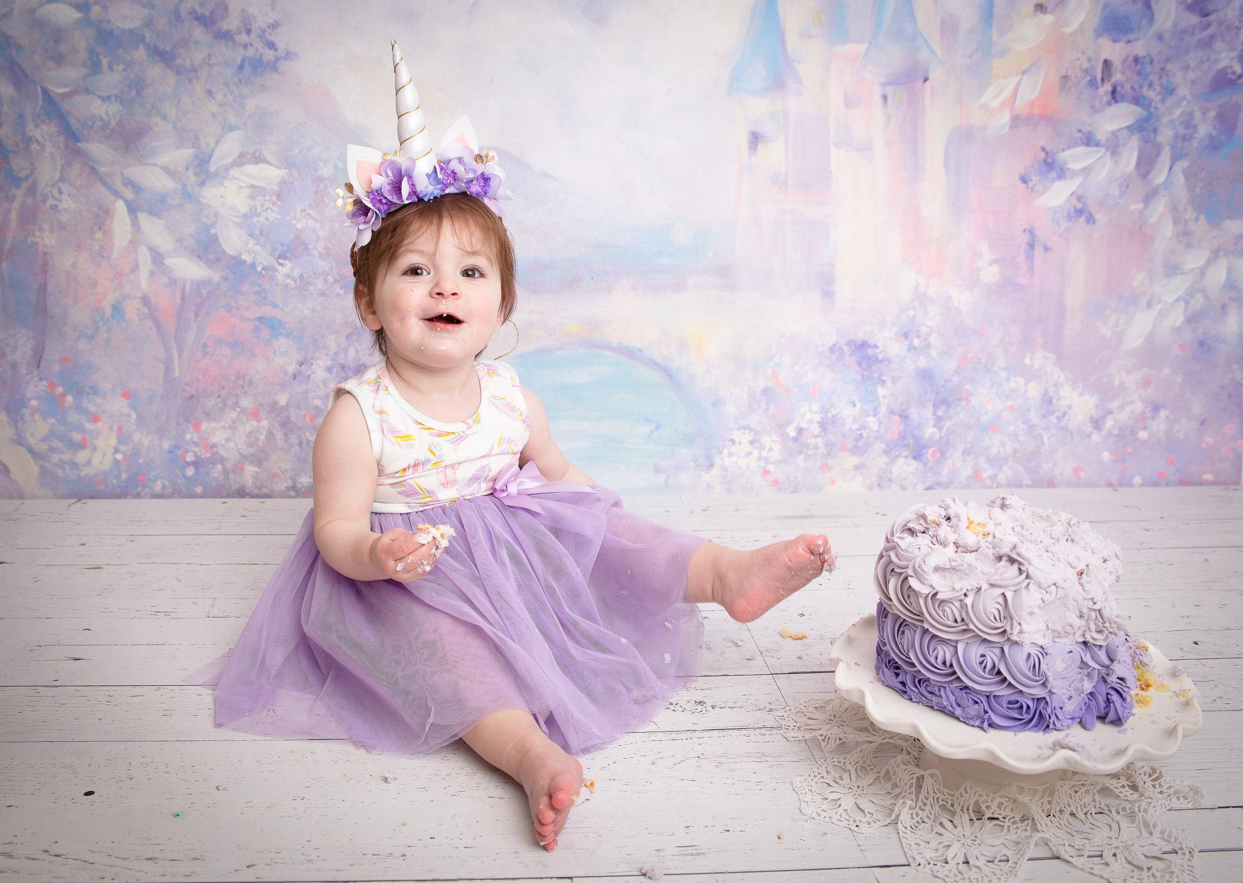Ophelia {Cake Smash!}-115.jpg