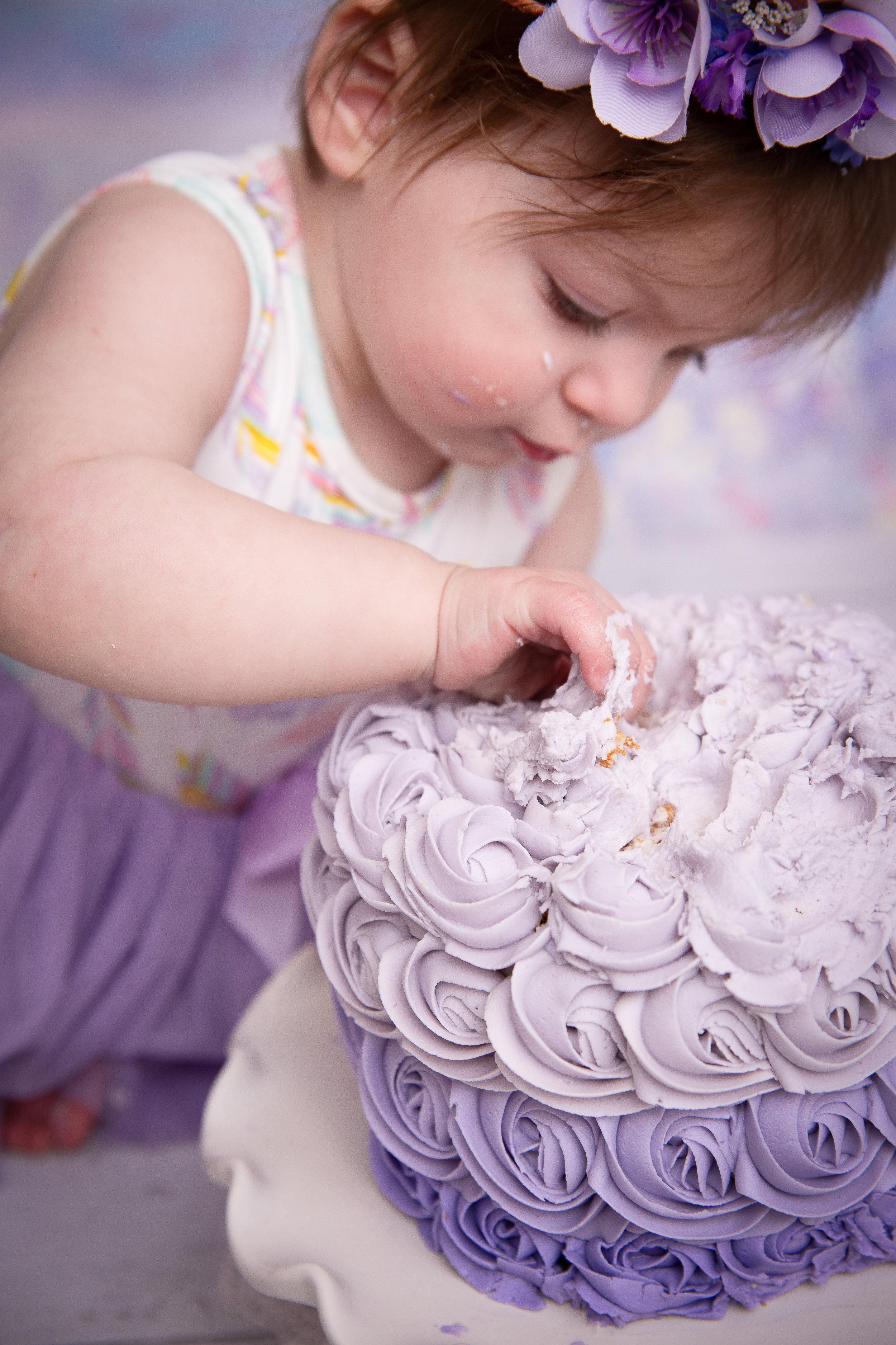 Ophelia {Cake Smash!}-99.jpg