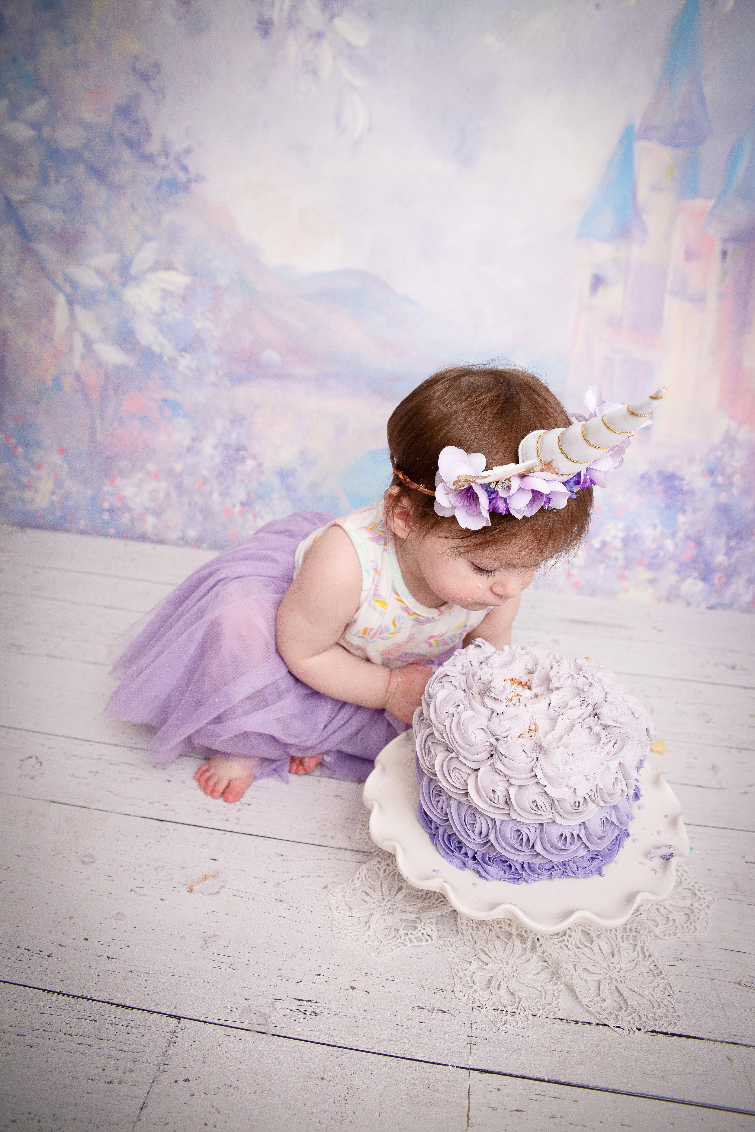 Ophelia {Cake Smash!}-97.jpg