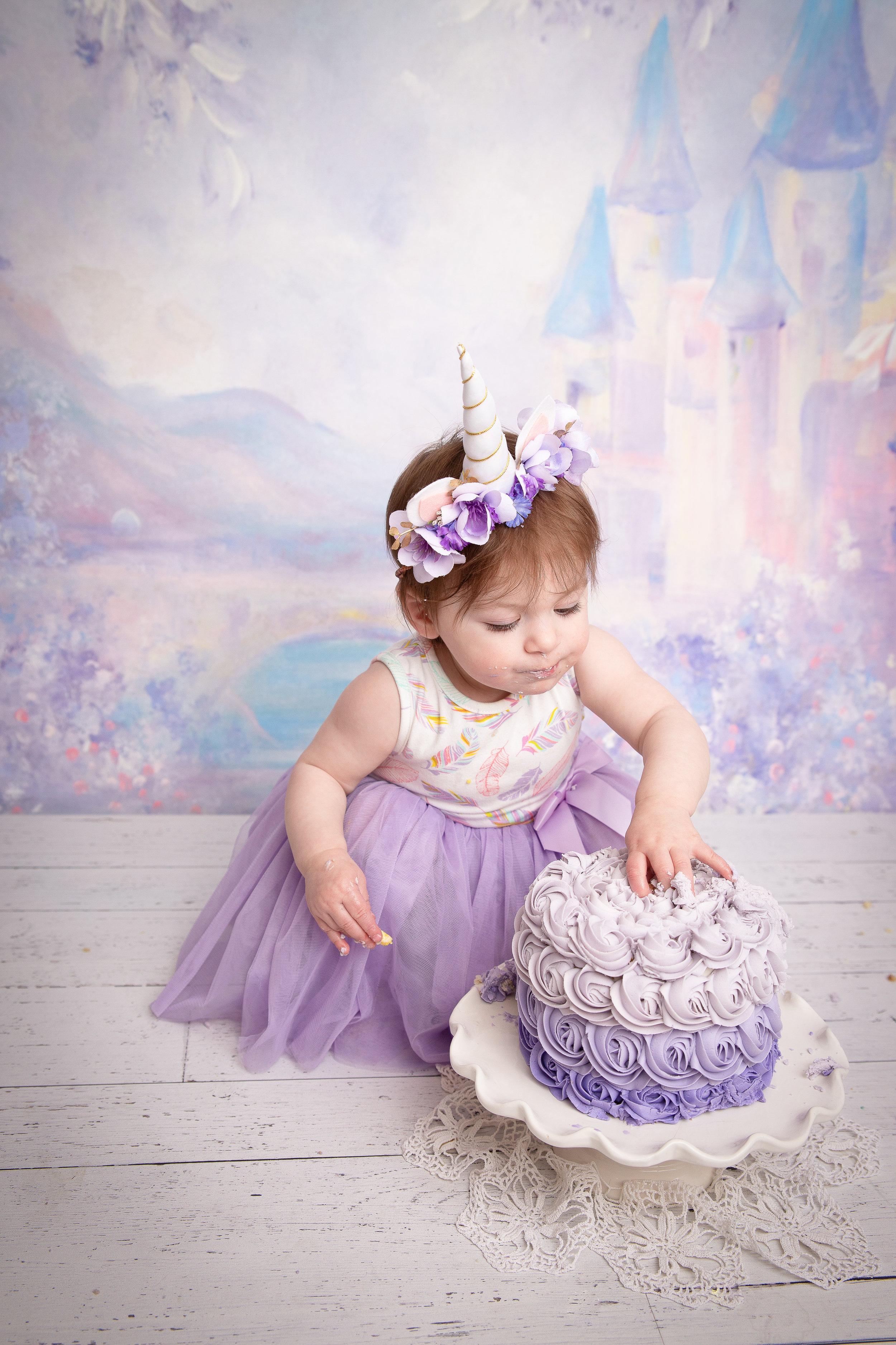 Ophelia {Cake Smash!}-87.jpg