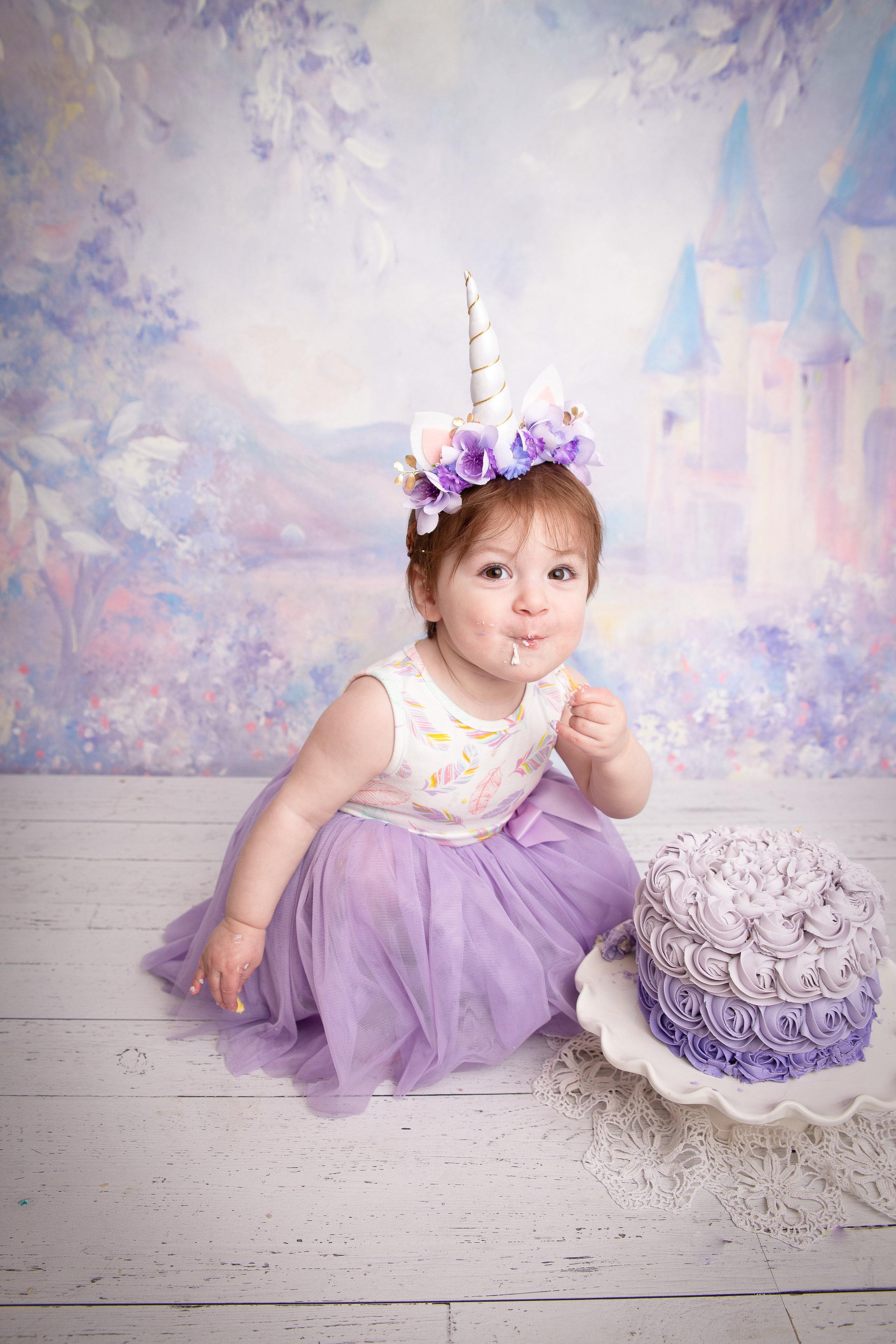 Ophelia {Cake Smash!}-83.jpg