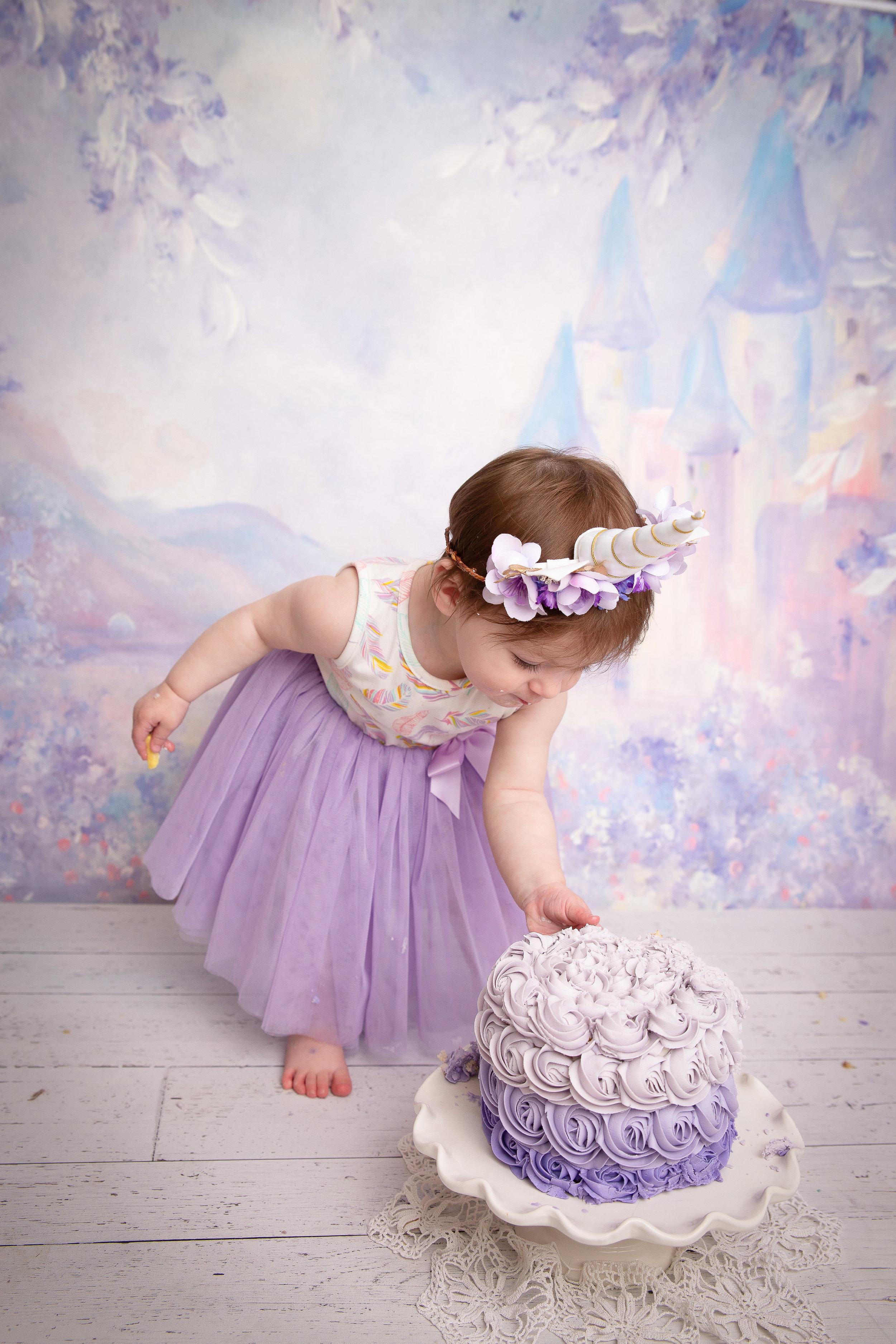 Ophelia {Cake Smash!}-73.jpg
